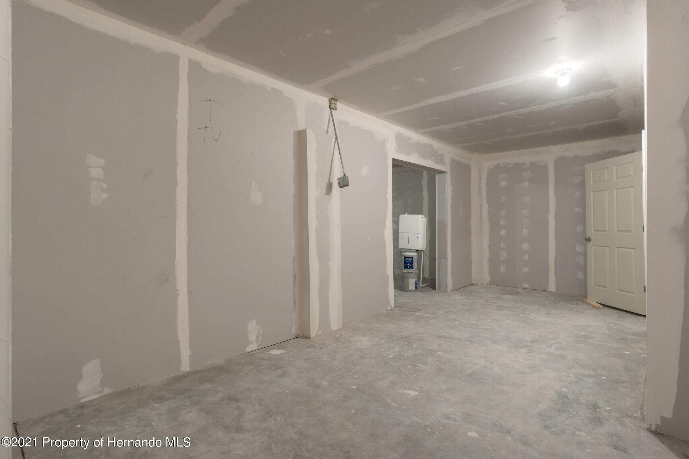 Listing photo id 29 for 3335 Bluefish Drive