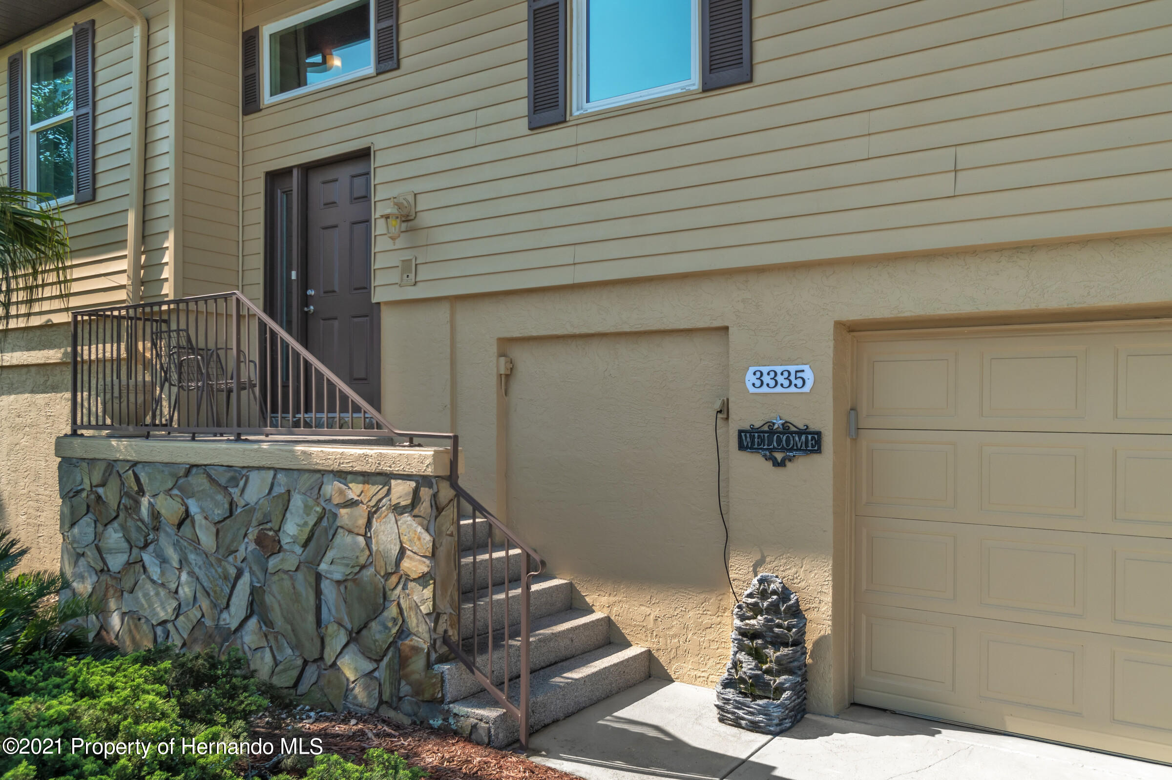 Listing photo id 37 for 3335 Bluefish Drive