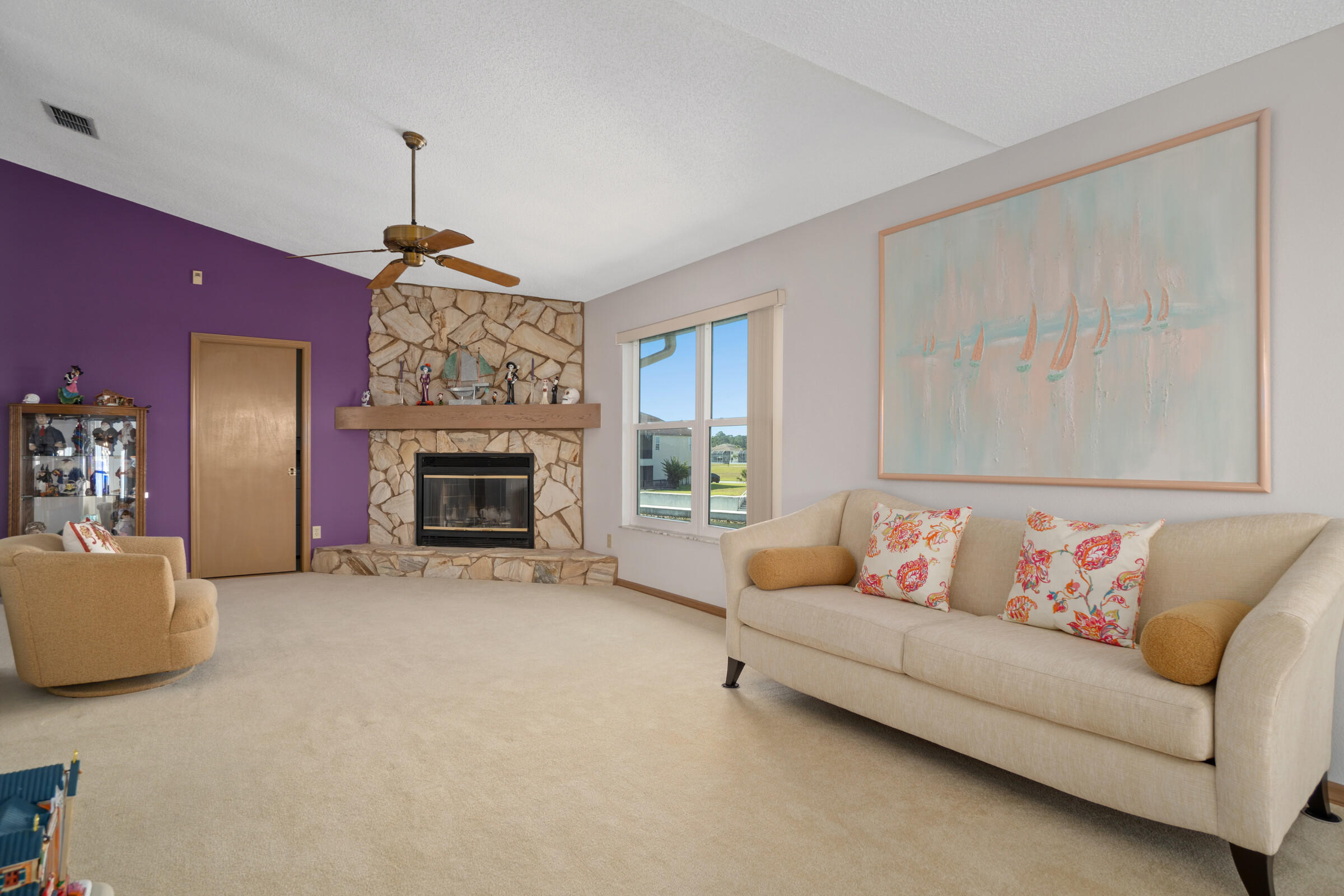 Listing photo id 7 for 3335 Bluefish Drive