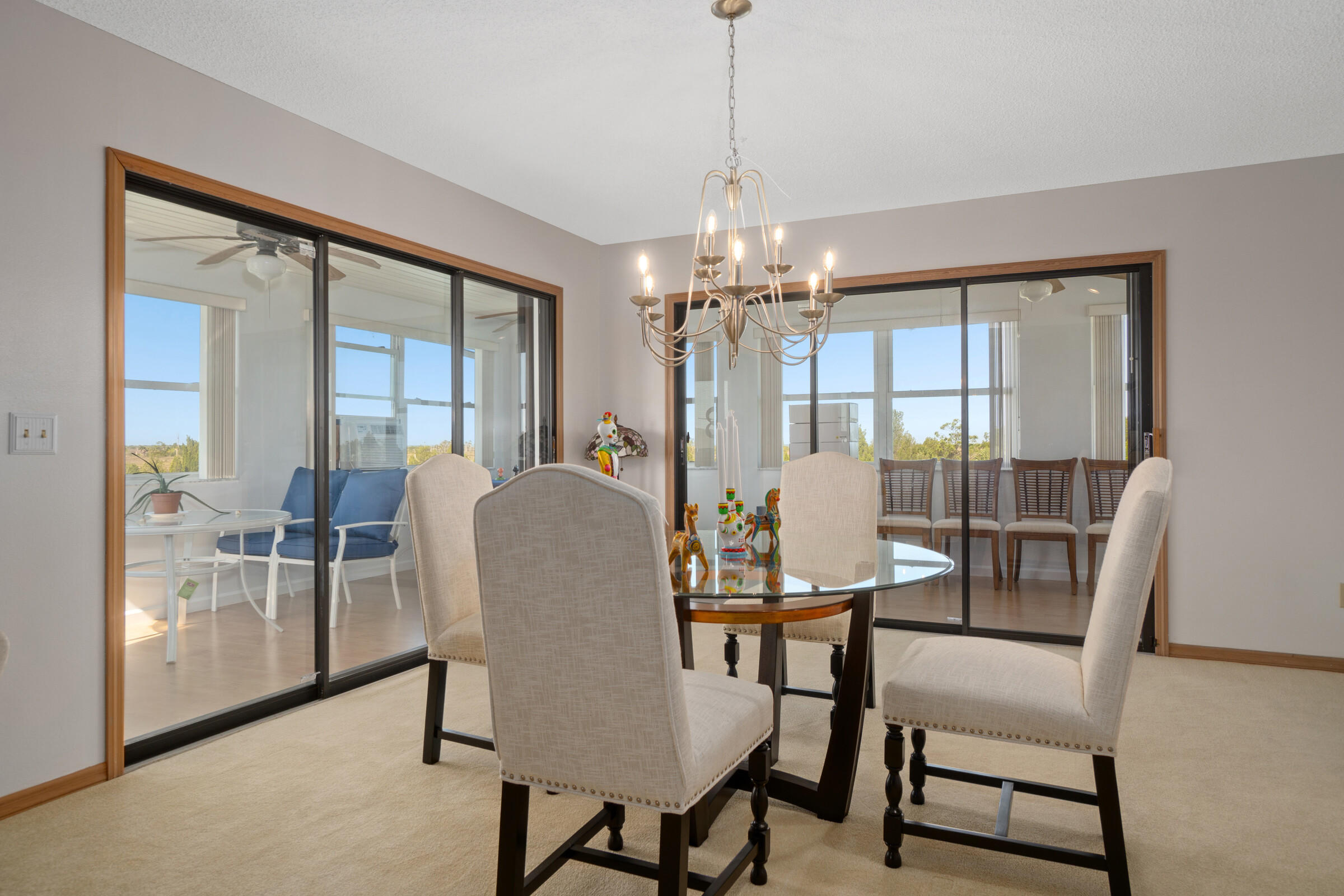 Listing photo id 8 for 3335 Bluefish Drive