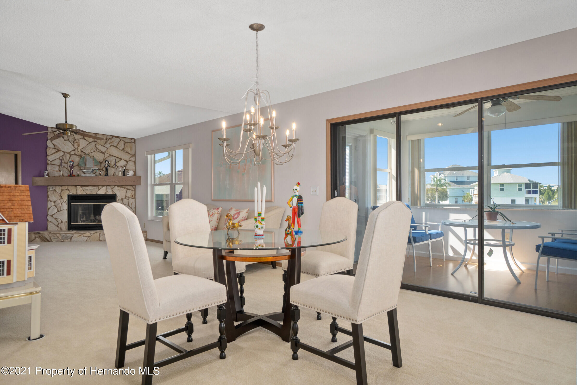 Listing photo id 9 for 3335 Bluefish Drive