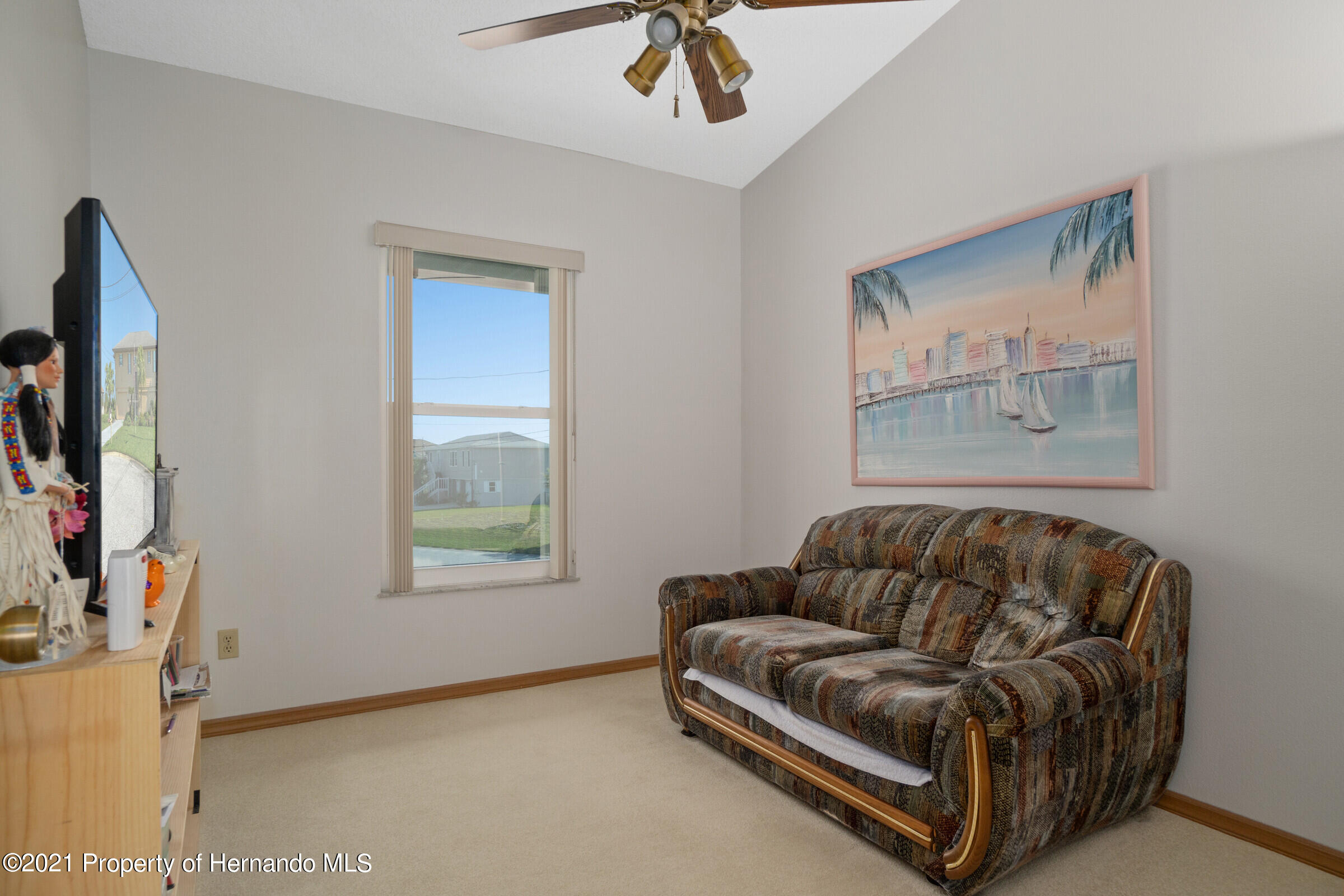 Listing photo id 17 for 3335 Bluefish Drive