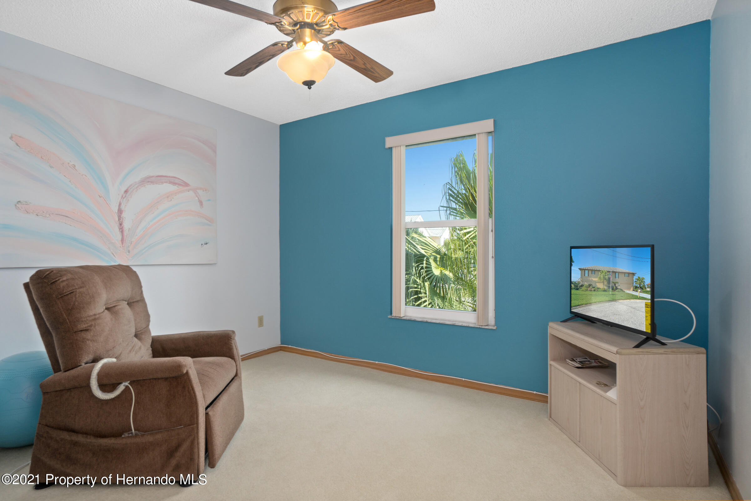 Listing photo id 19 for 3335 Bluefish Drive