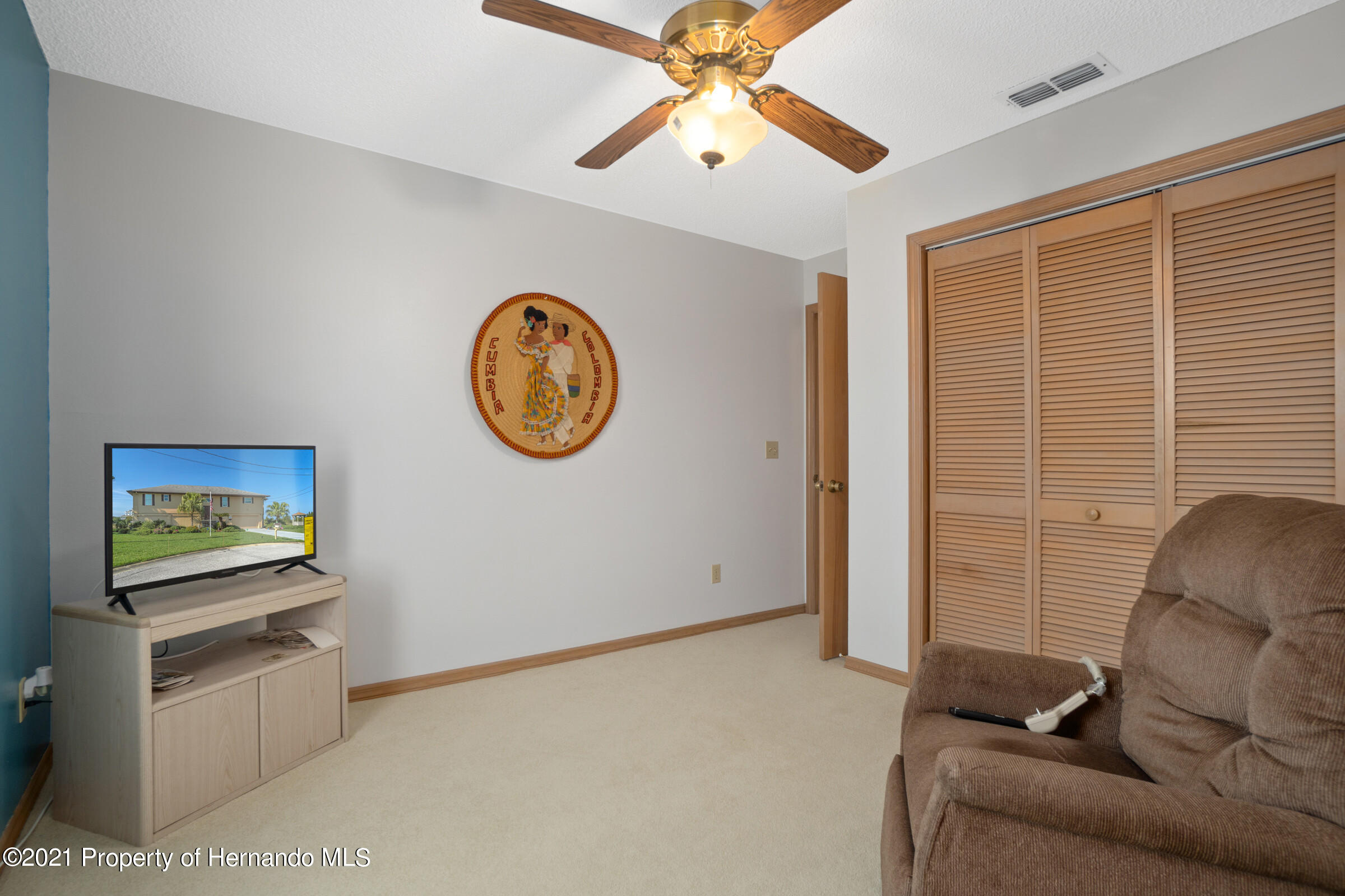 Listing photo id 20 for 3335 Bluefish Drive