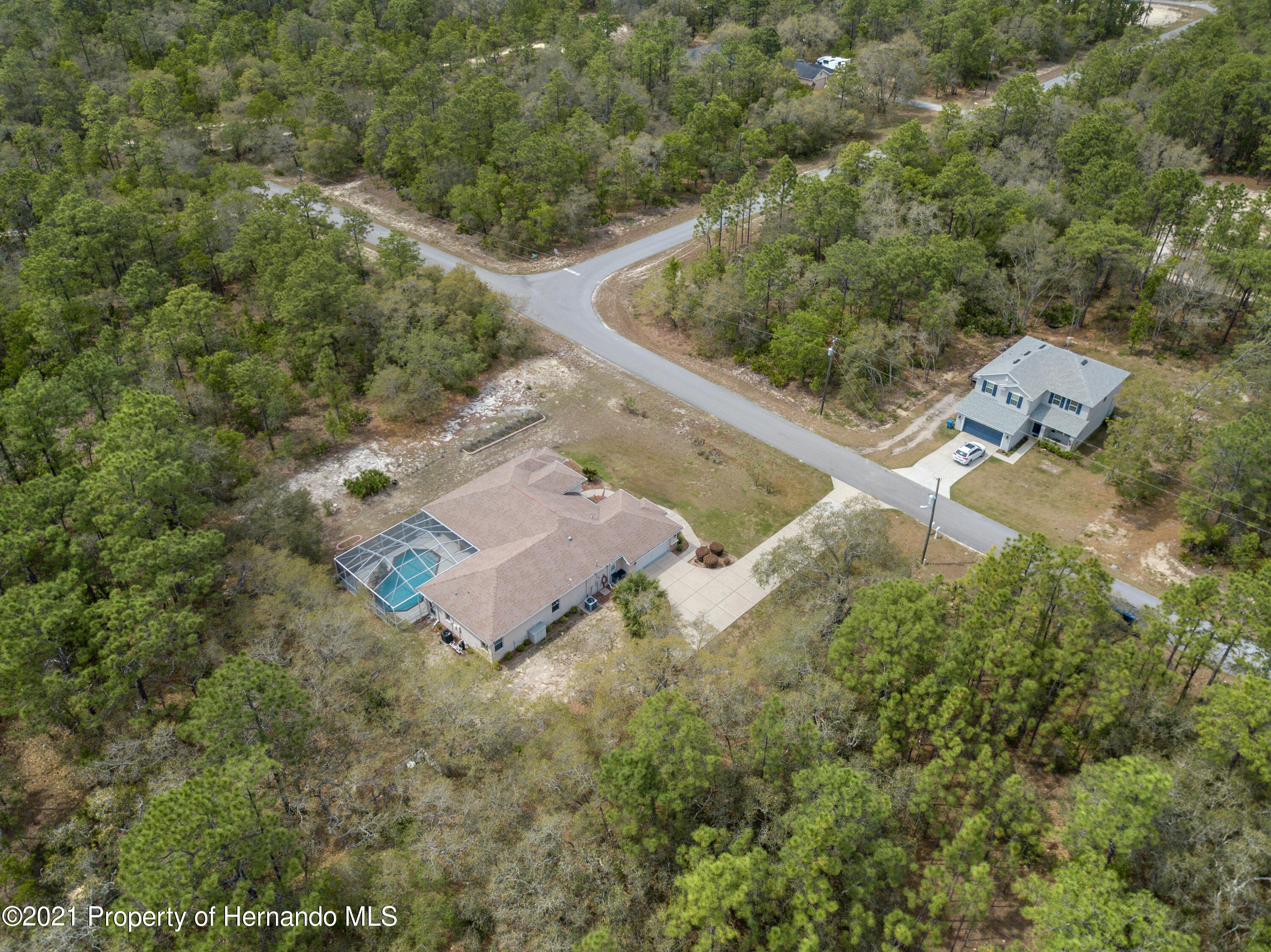 Listing photo id 4 for 10382 Spalding Street