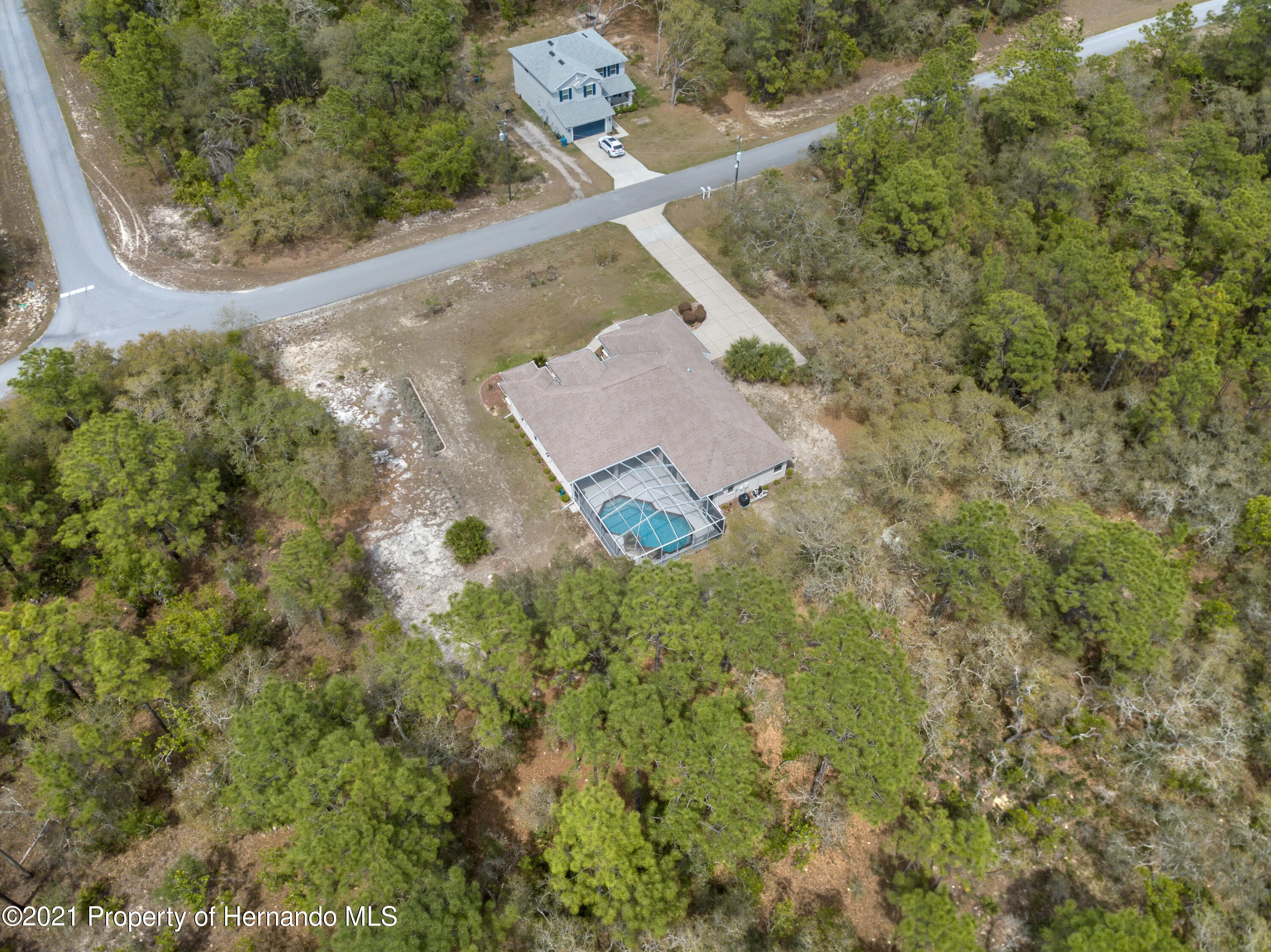 Listing photo id 5 for 10382 Spalding Street