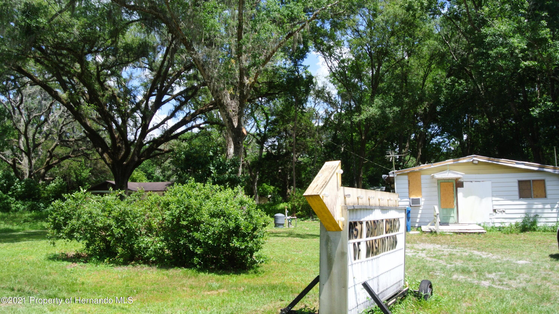 Details for 276 Broad Street, Brooksville, FL 34604