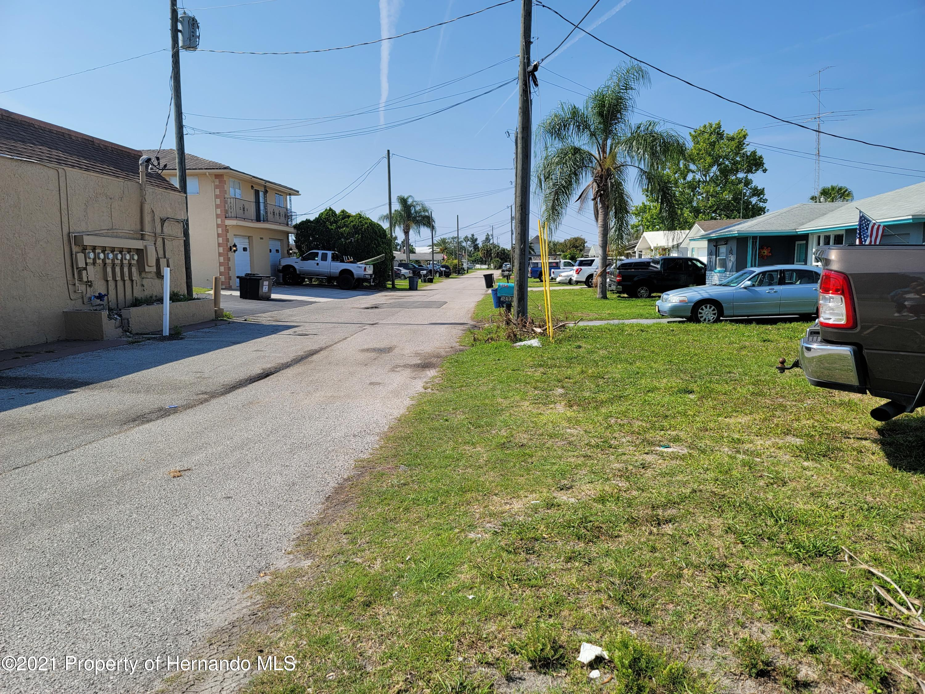 Listing photo id 6 for 0 Muriel Avenue