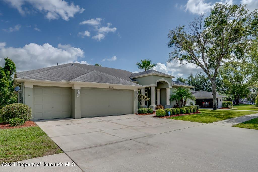 Listing photo id 44 for 4108 St Ives Boulevard