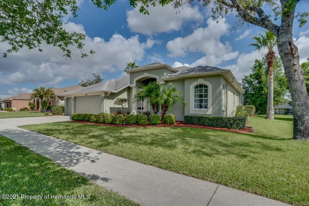 Listing photo id 45 for 4108 St Ives Boulevard