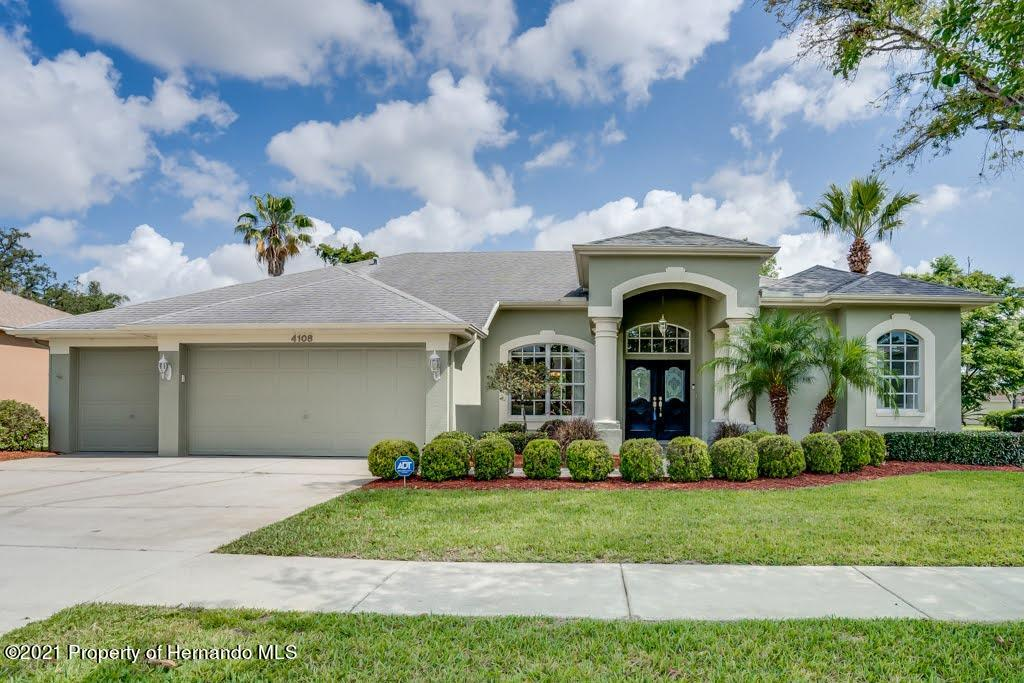 Listing photo id 46 for 4108 St Ives Boulevard