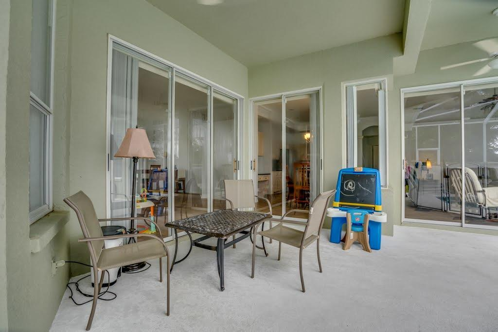 Listing photo id 32 for 4108 St Ives Boulevard