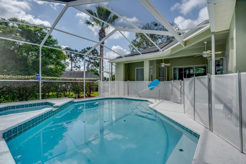 Listing photo id 36 for 4108 St Ives Boulevard