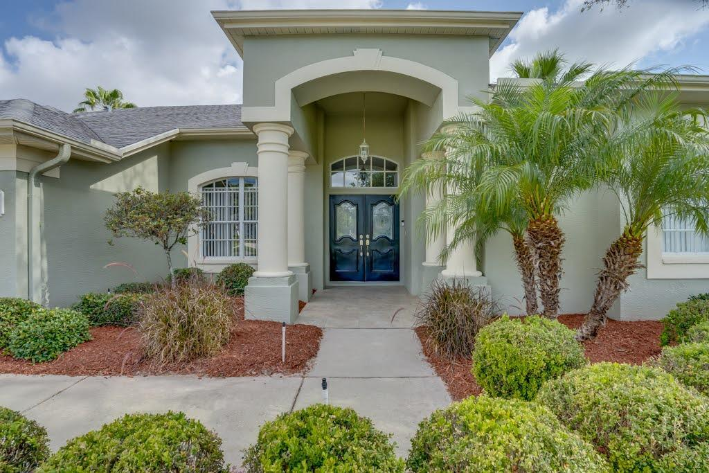 Listing photo id 2 for 4108 St Ives Boulevard