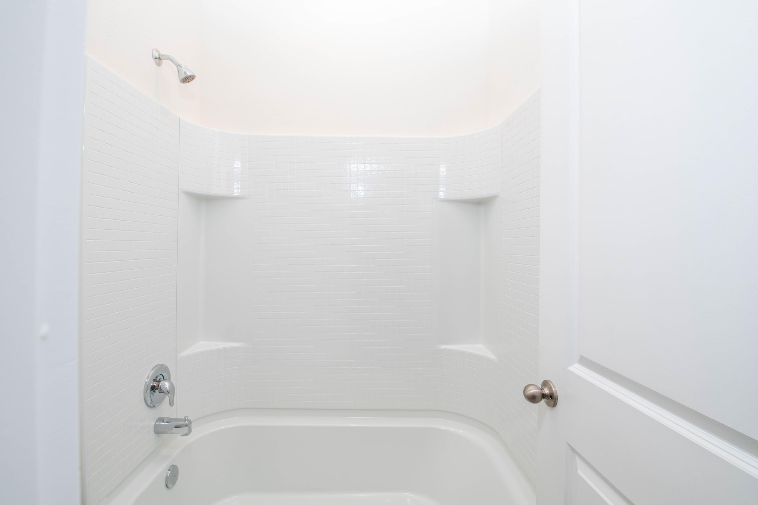 Listing photo id 7 for 3457 Autumn Amber Drive