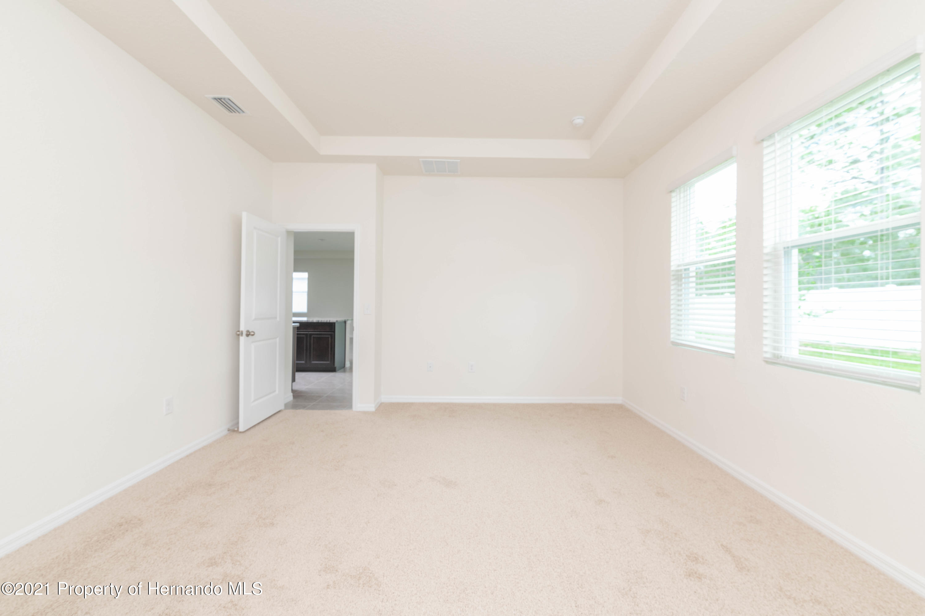 Listing photo id 21 for 3457 Autumn Amber Drive