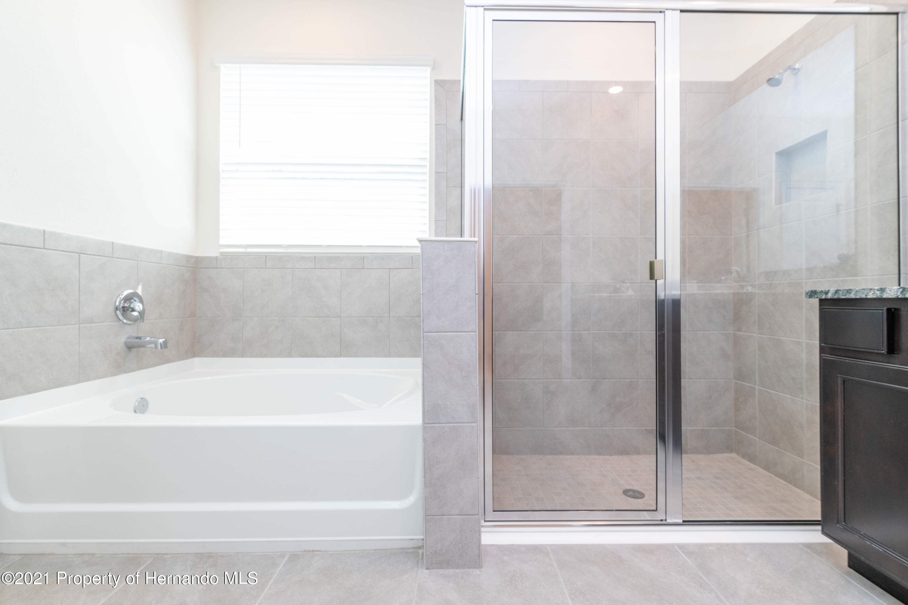 Listing photo id 23 for 3457 Autumn Amber Drive