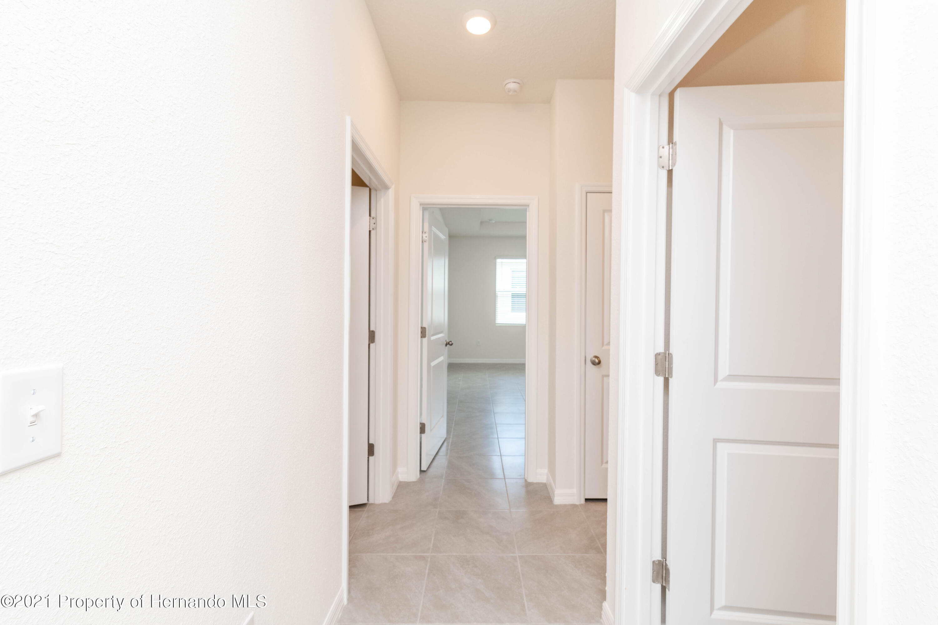 Listing photo id 27 for 3457 Autumn Amber Drive