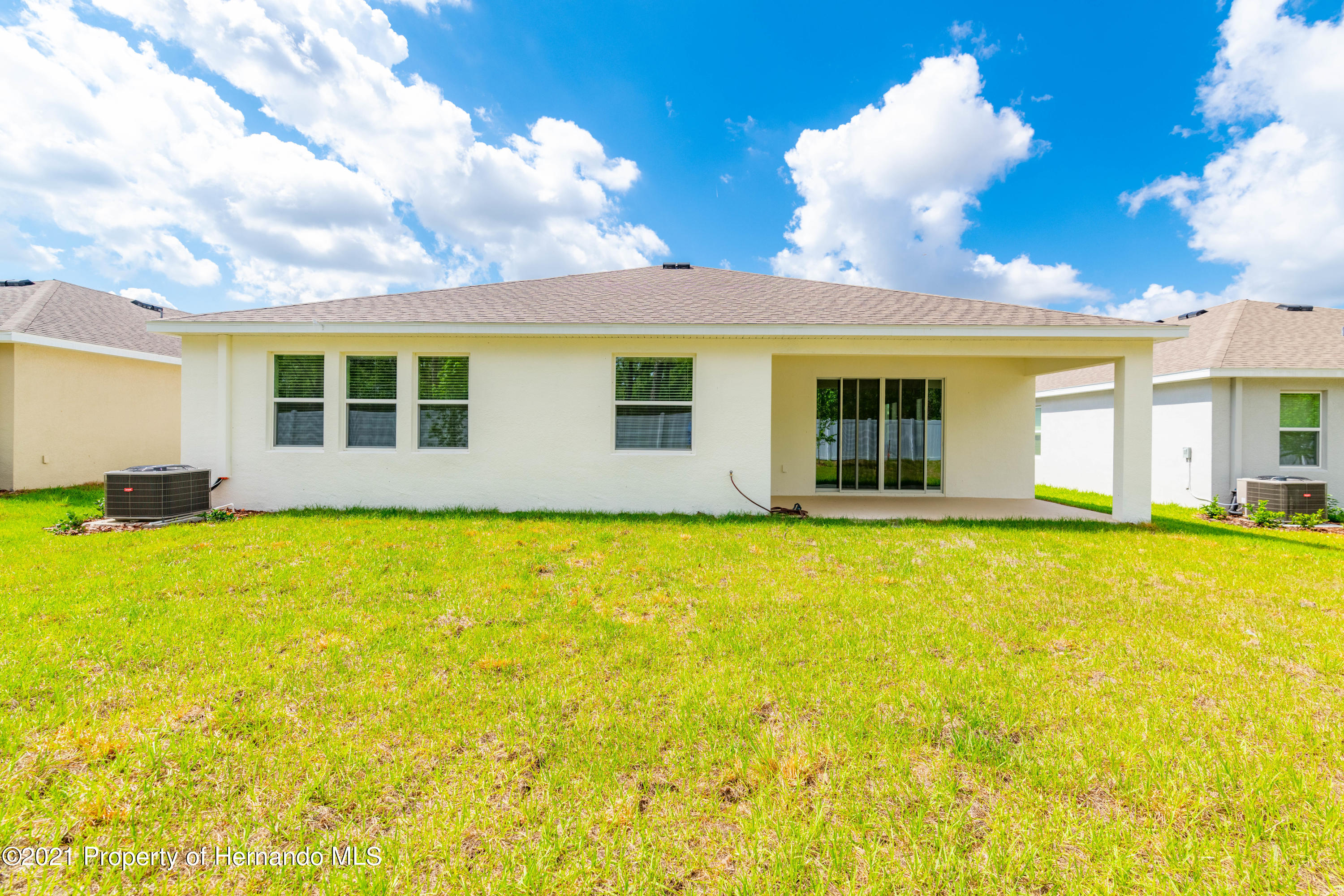 Listing photo id 39 for 3457 Autumn Amber Drive