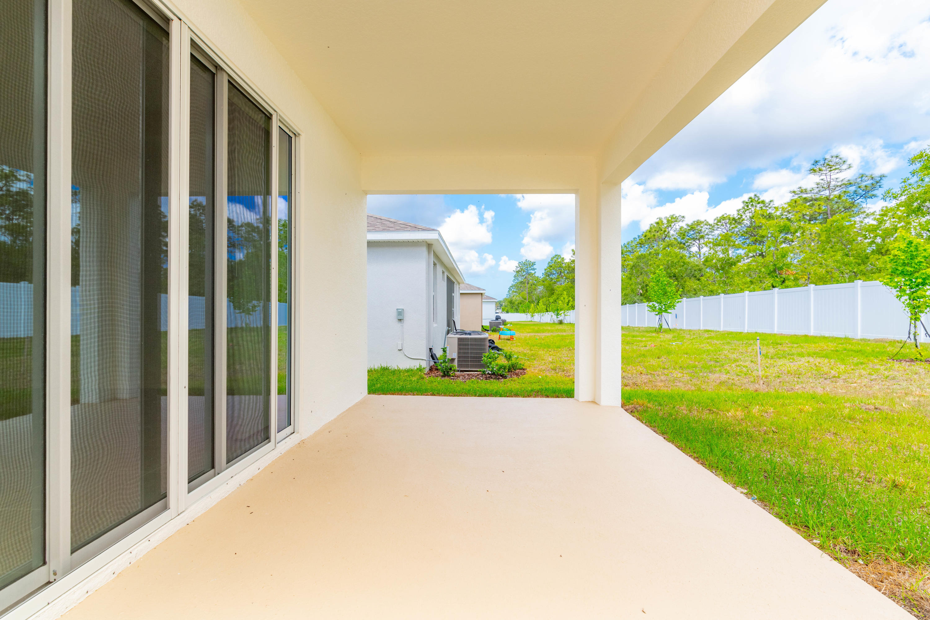 Listing photo id 41 for 3457 Autumn Amber Drive