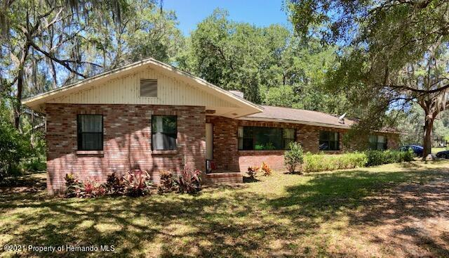 Image 2 For 3267 Rackley Road
