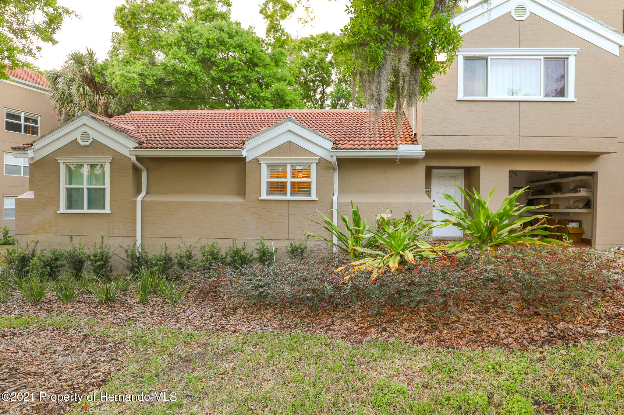 Details for 15215 Amberly Drive 104, Tampa, FL 33647