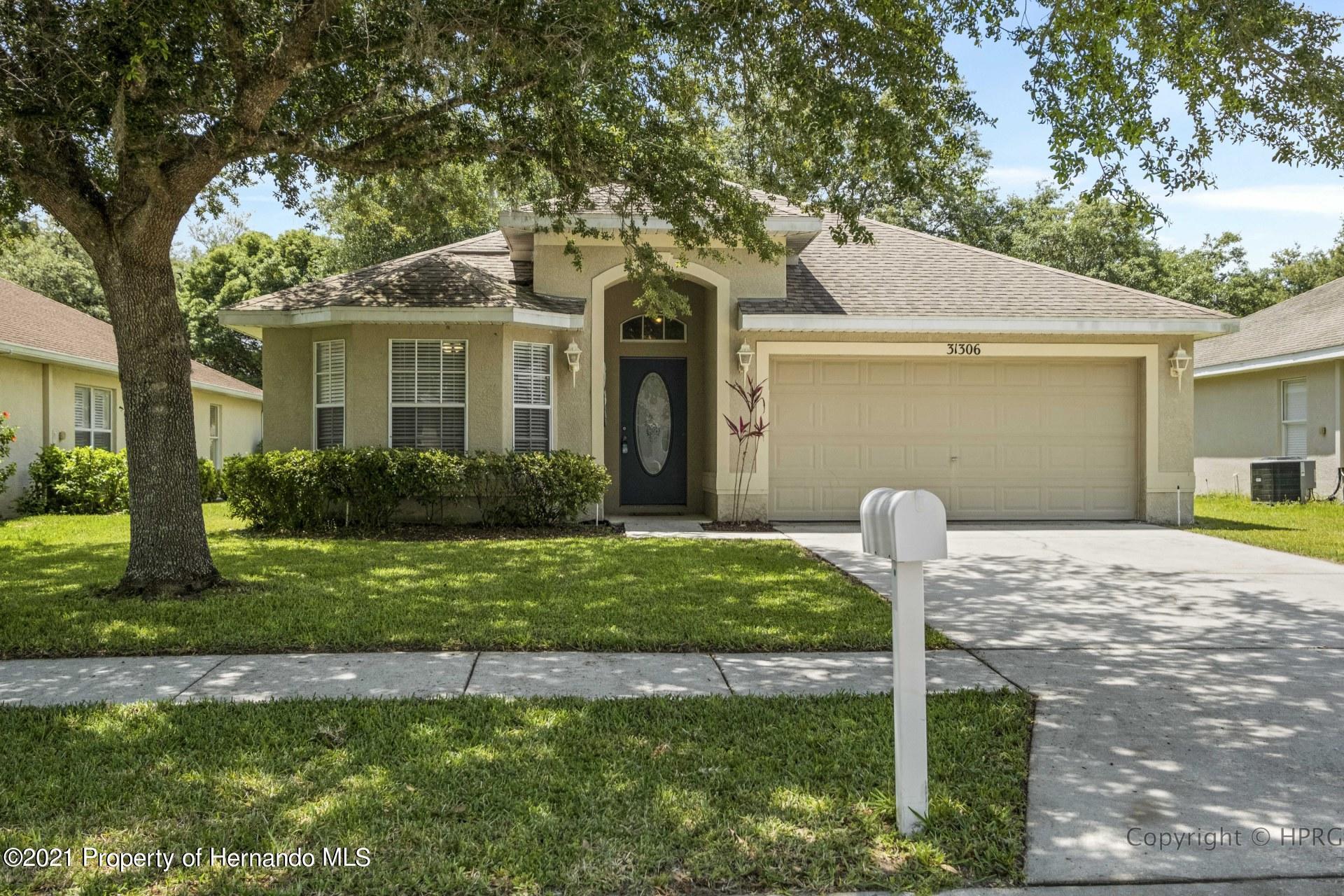Details for 31306 Spoonflower Way, Brooksville, FL 34602