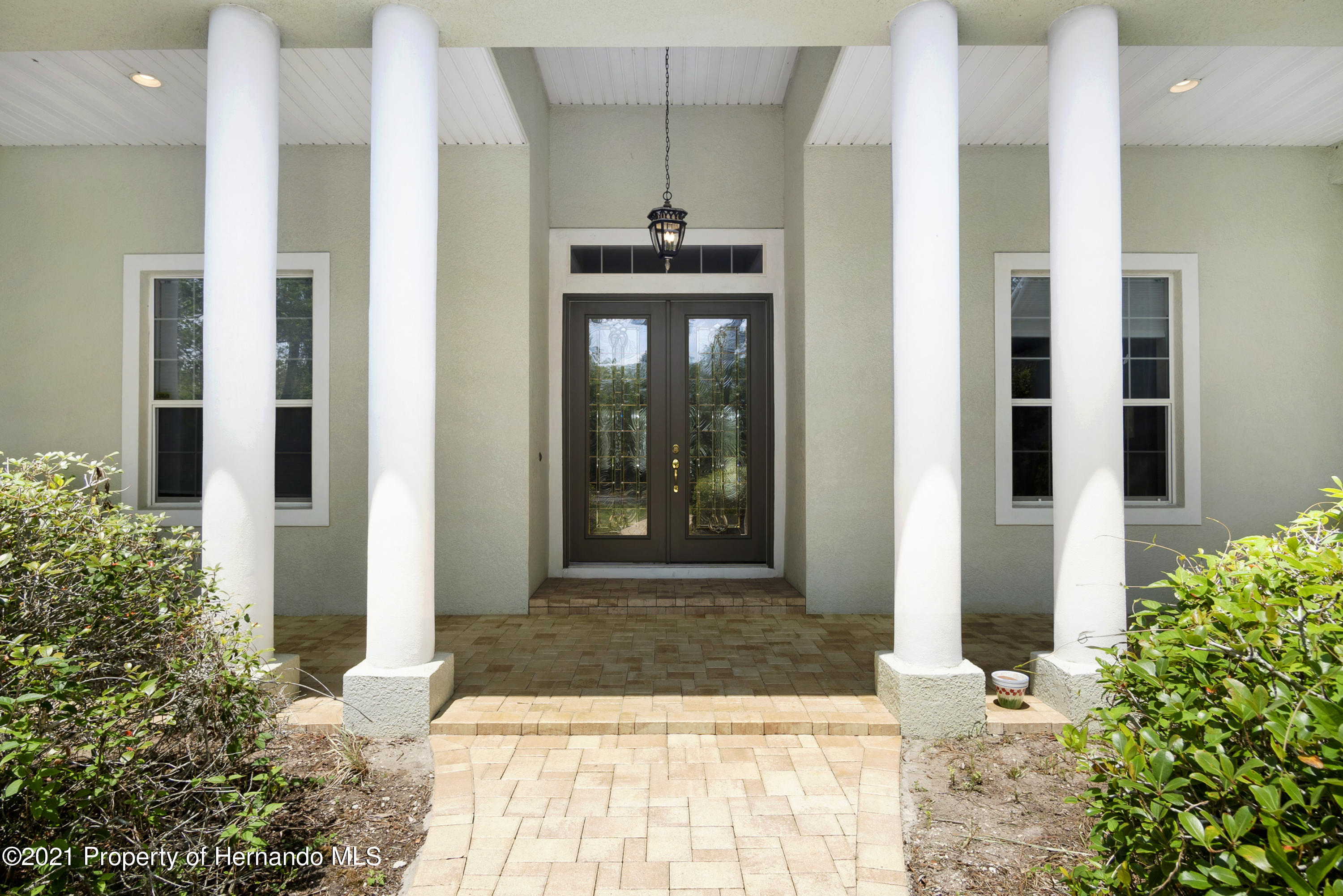 Listing photo id 2 for 16471 Hardeman Junction