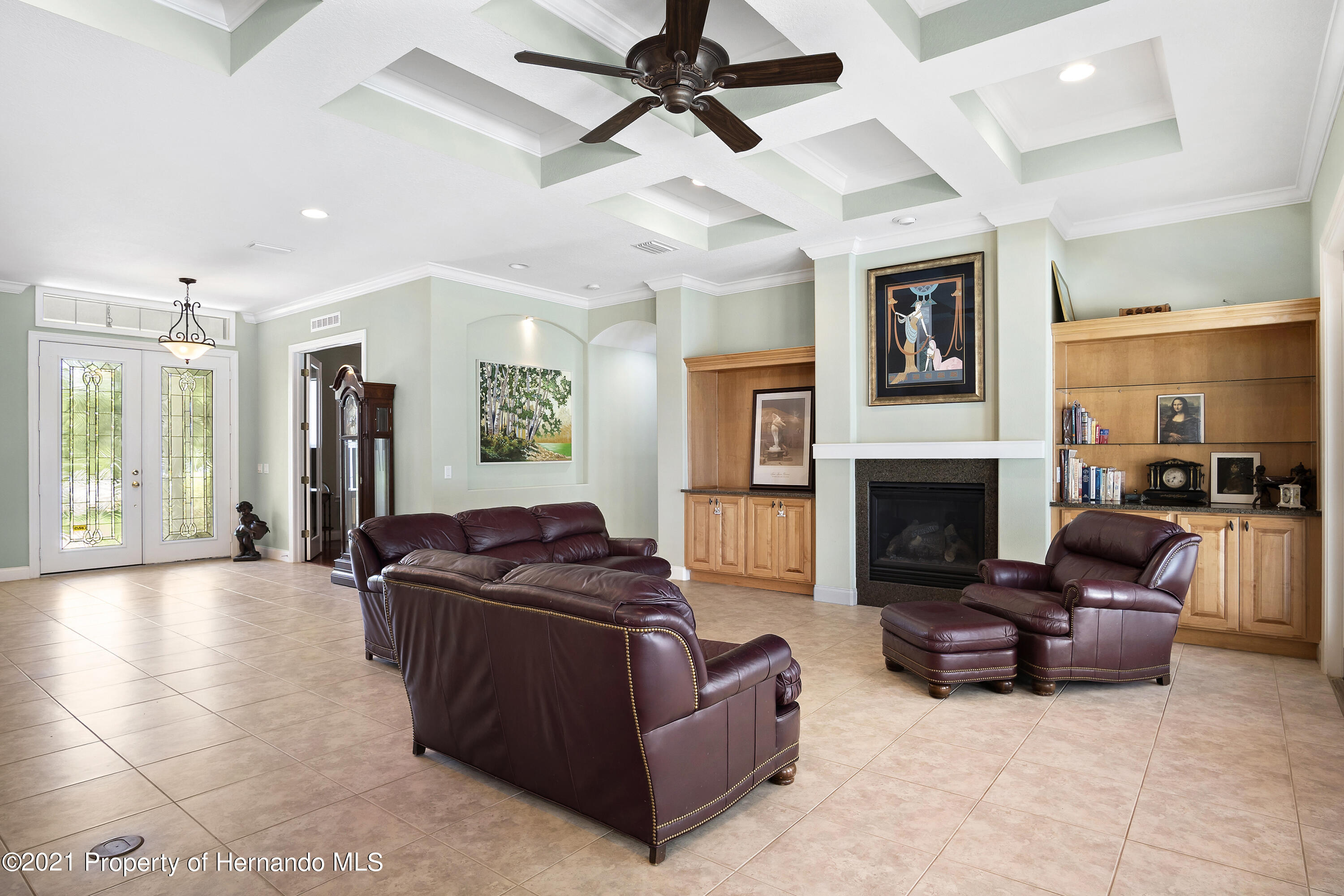 Listing photo id 6 for 16471 Hardeman Junction