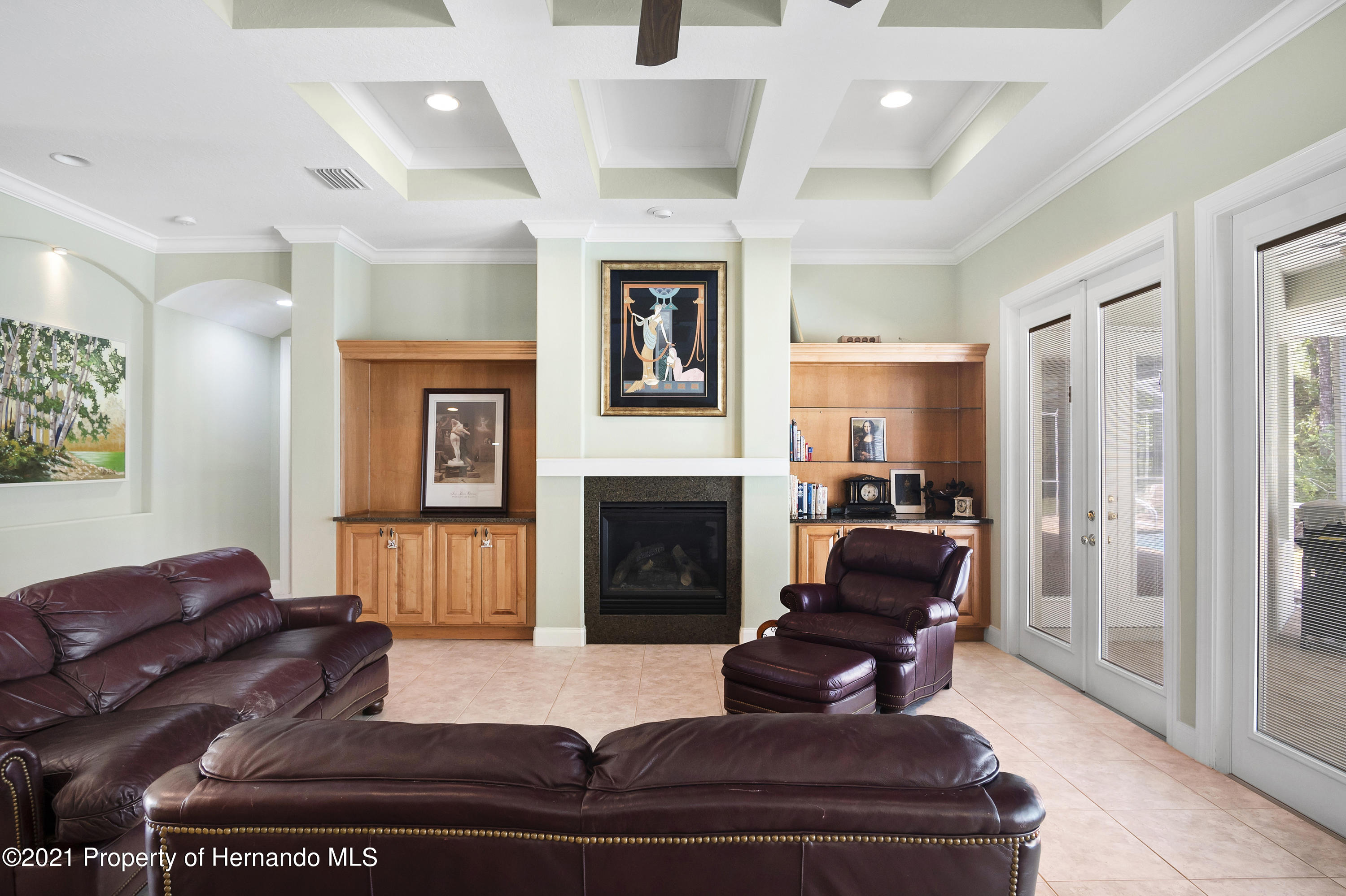 Listing photo id 7 for 16471 Hardeman Junction
