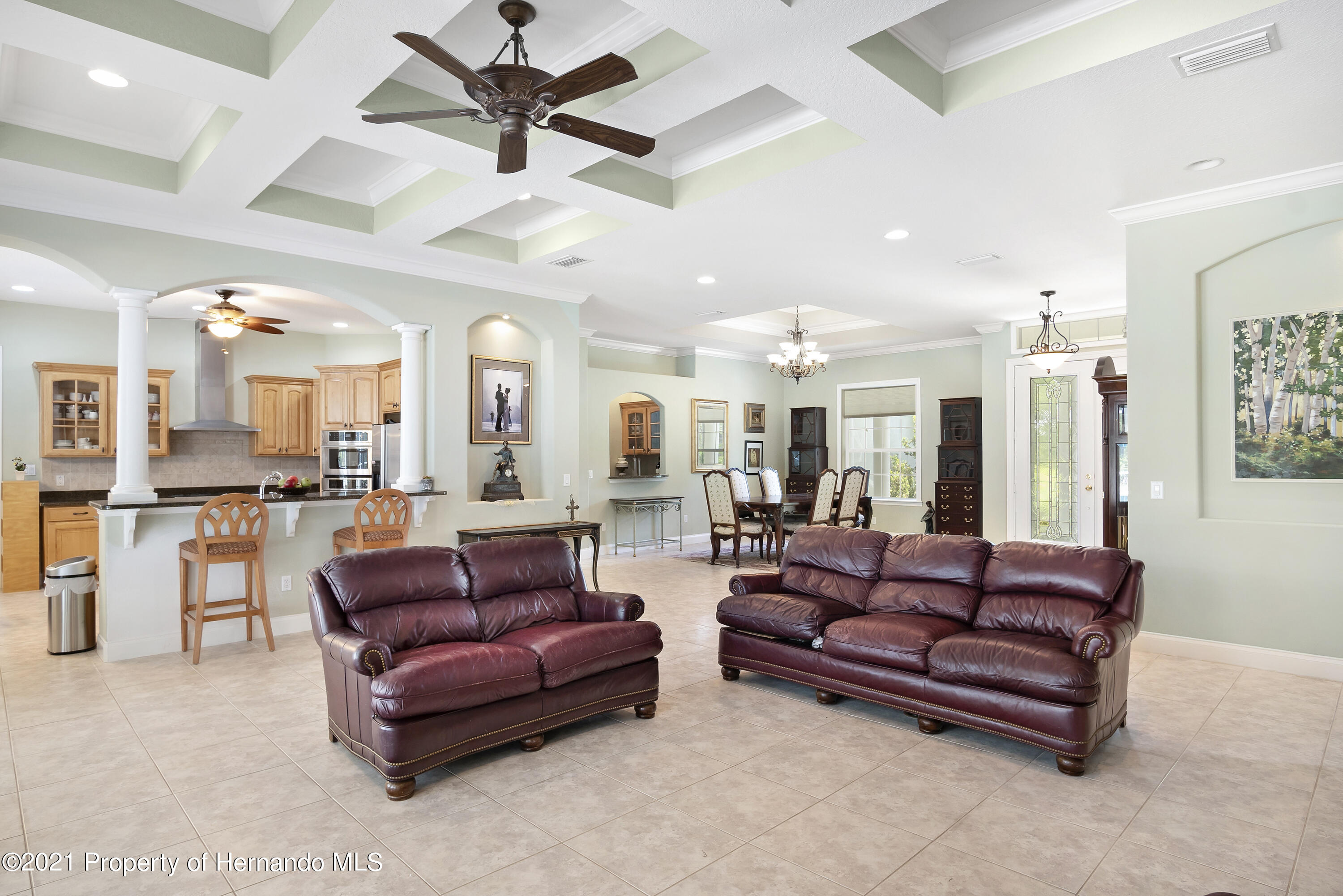Listing photo id 8 for 16471 Hardeman Junction