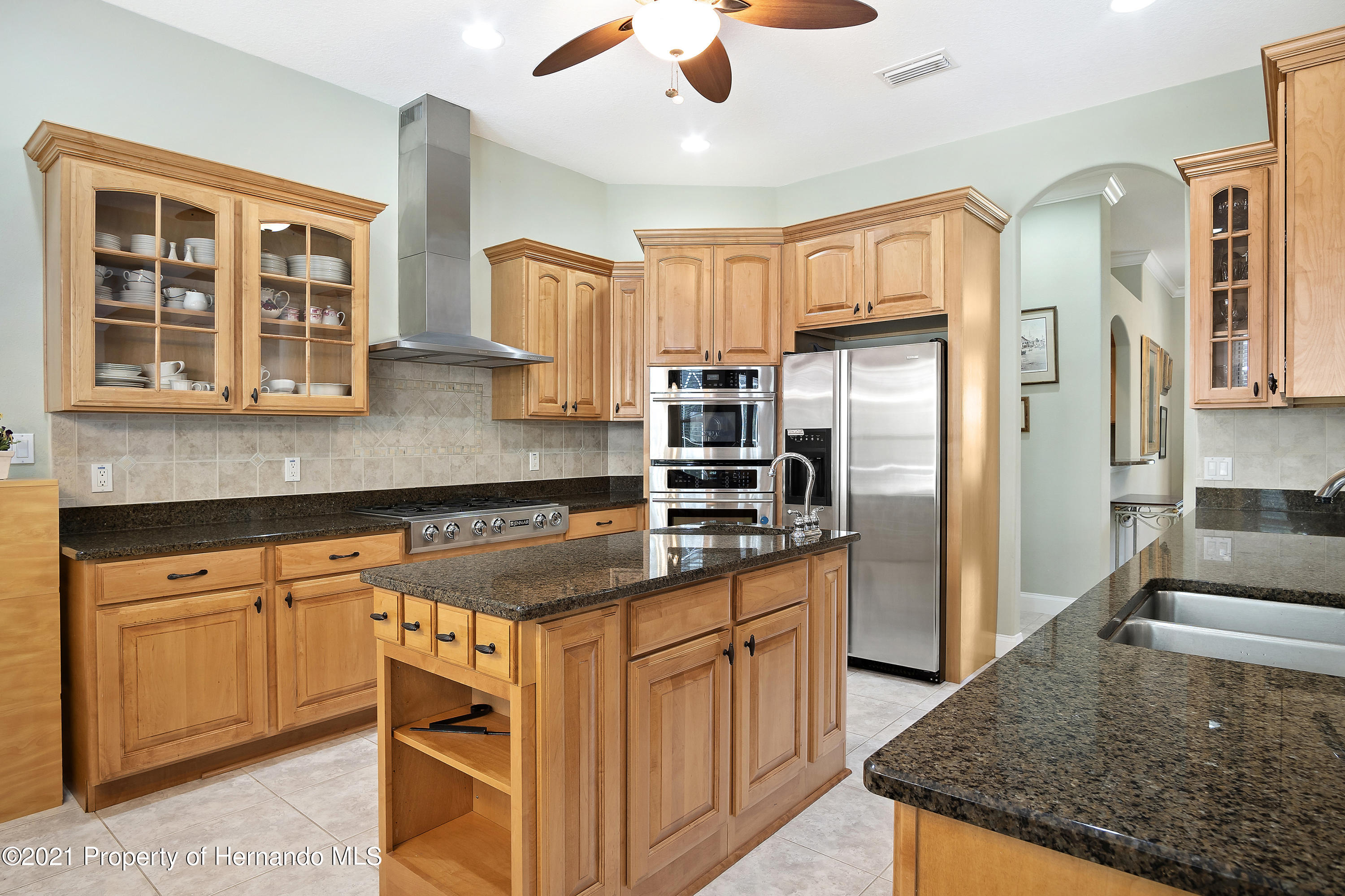 Listing photo id 9 for 16471 Hardeman Junction