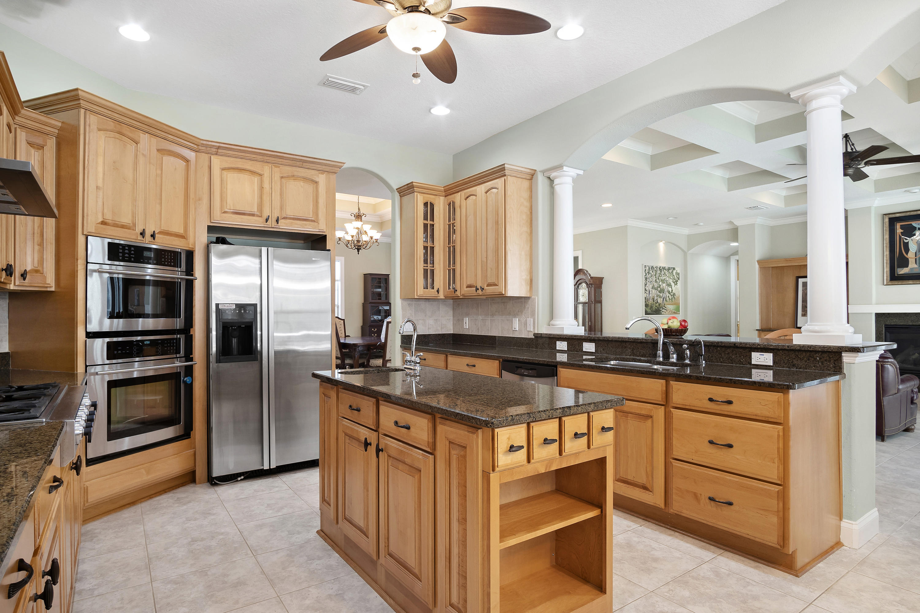 Listing photo id 11 for 16471 Hardeman Junction