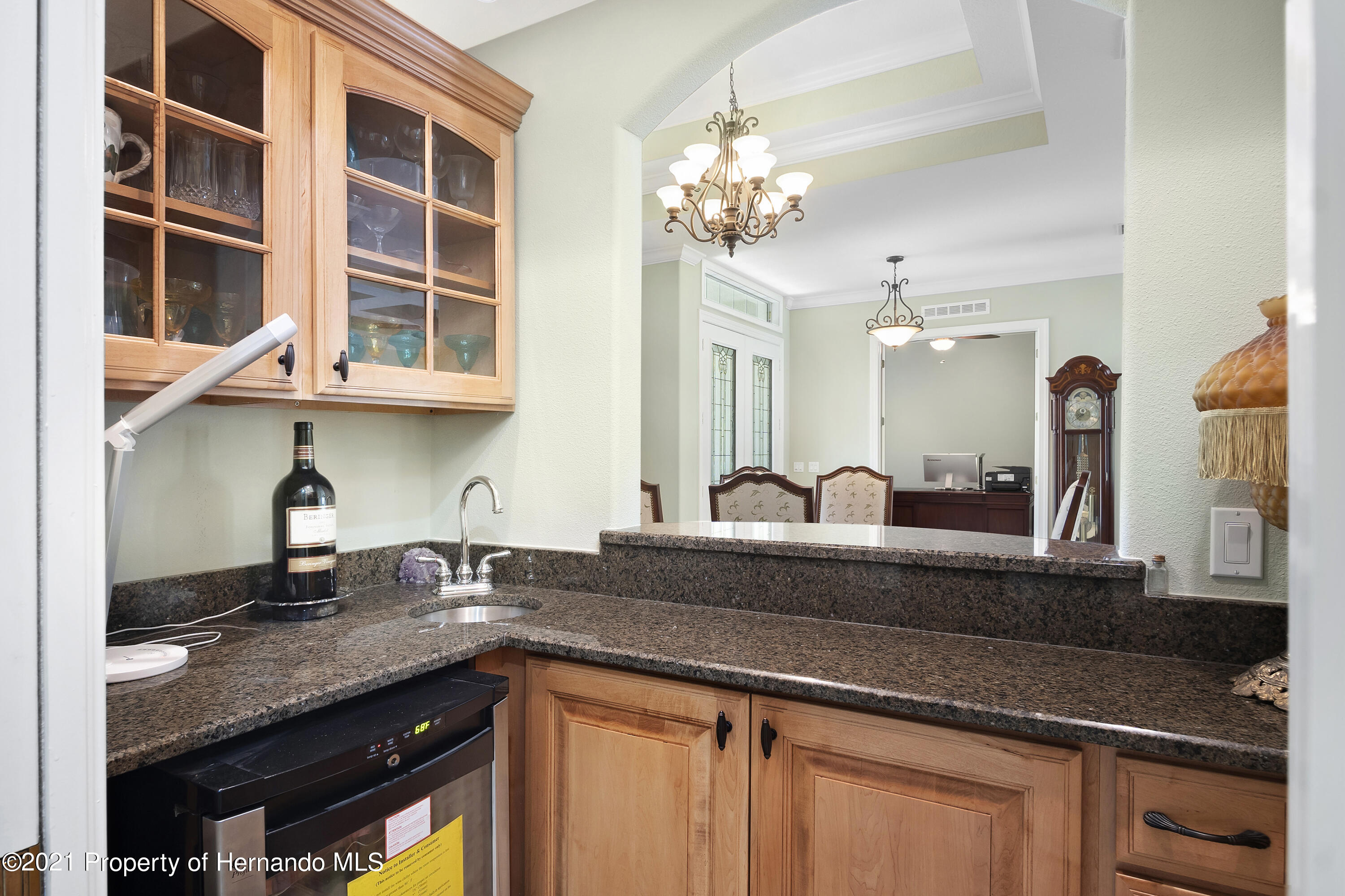 Listing photo id 14 for 16471 Hardeman Junction