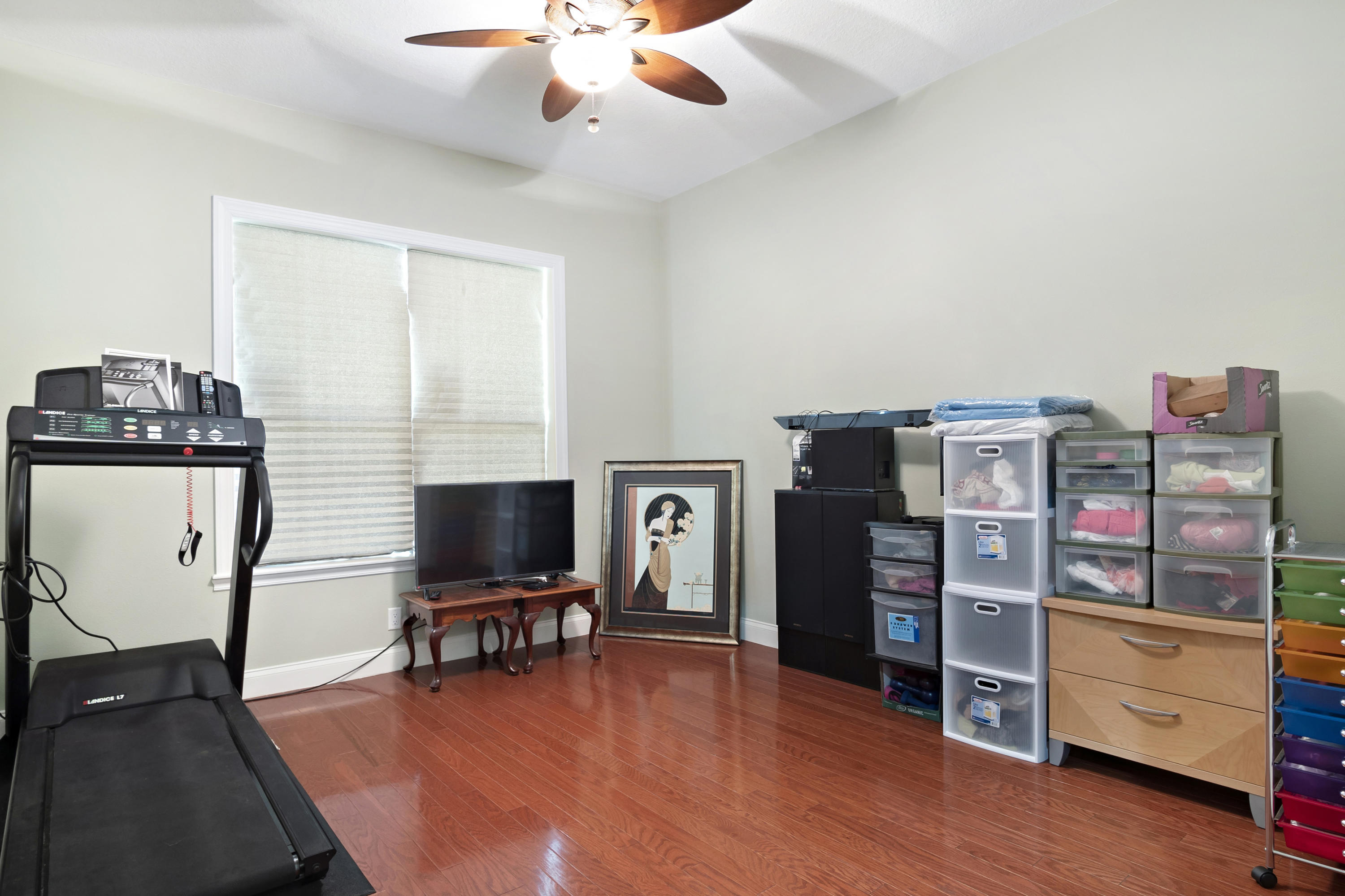 Listing photo id 22 for 16471 Hardeman Junction