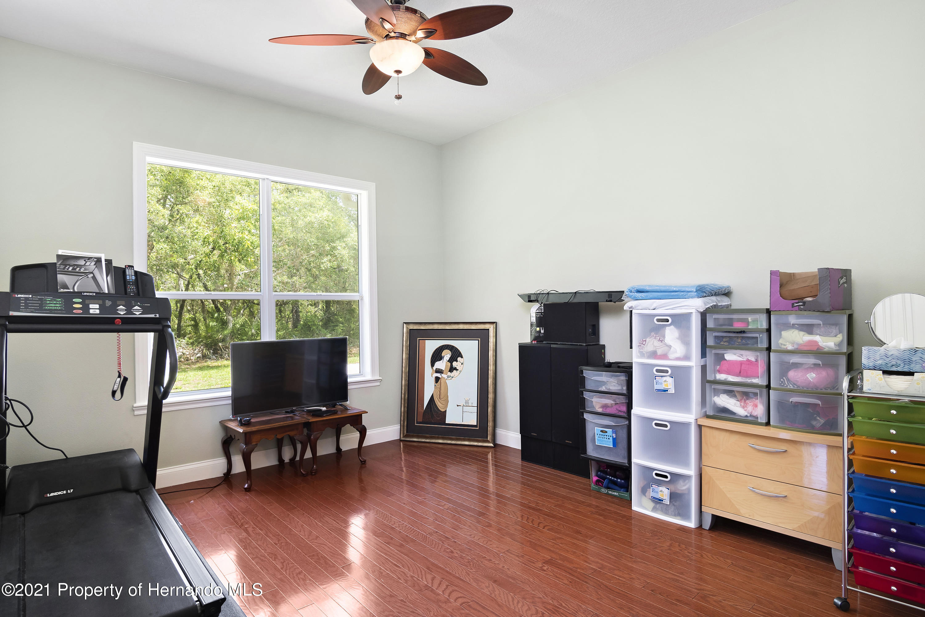 Listing photo id 24 for 16471 Hardeman Junction