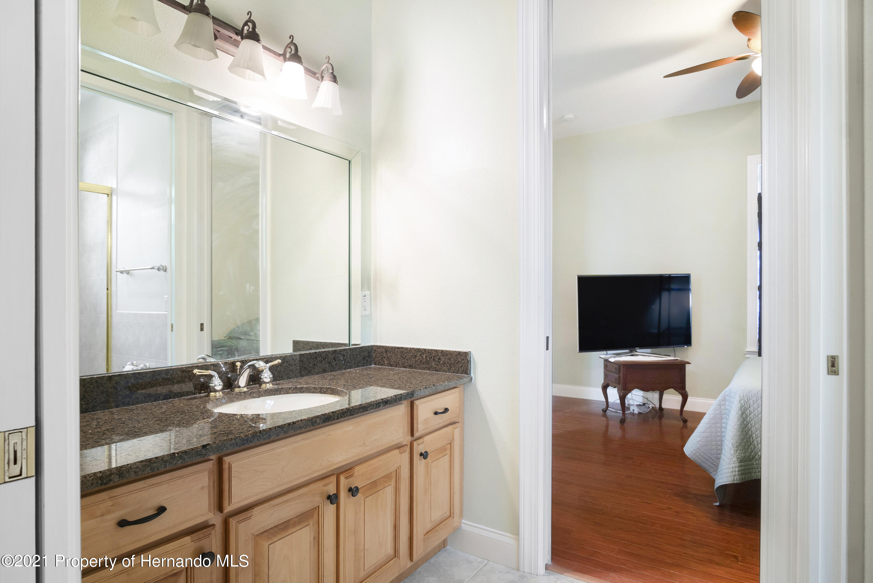 Listing photo id 25 for 16471 Hardeman Junction