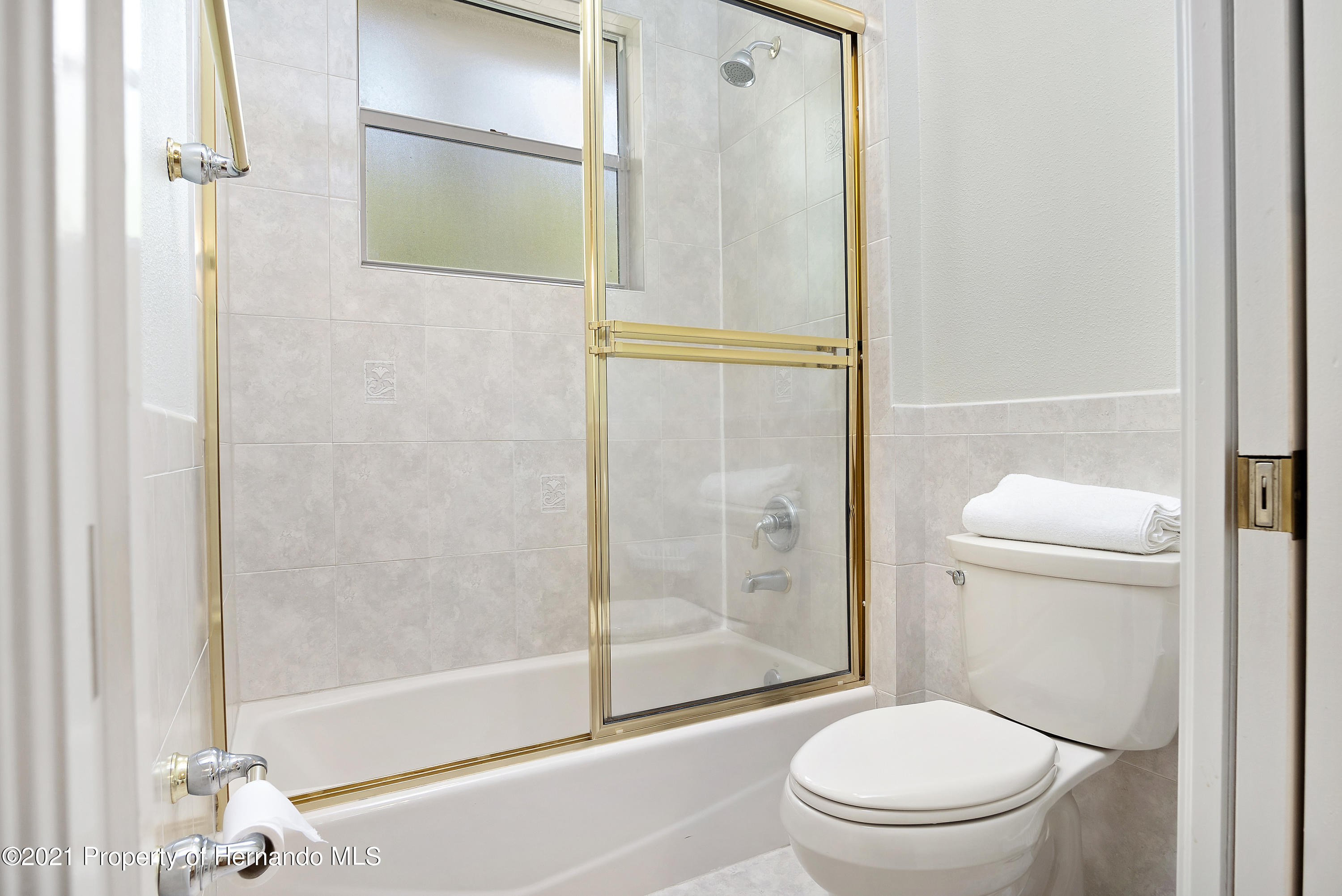 Listing photo id 26 for 16471 Hardeman Junction