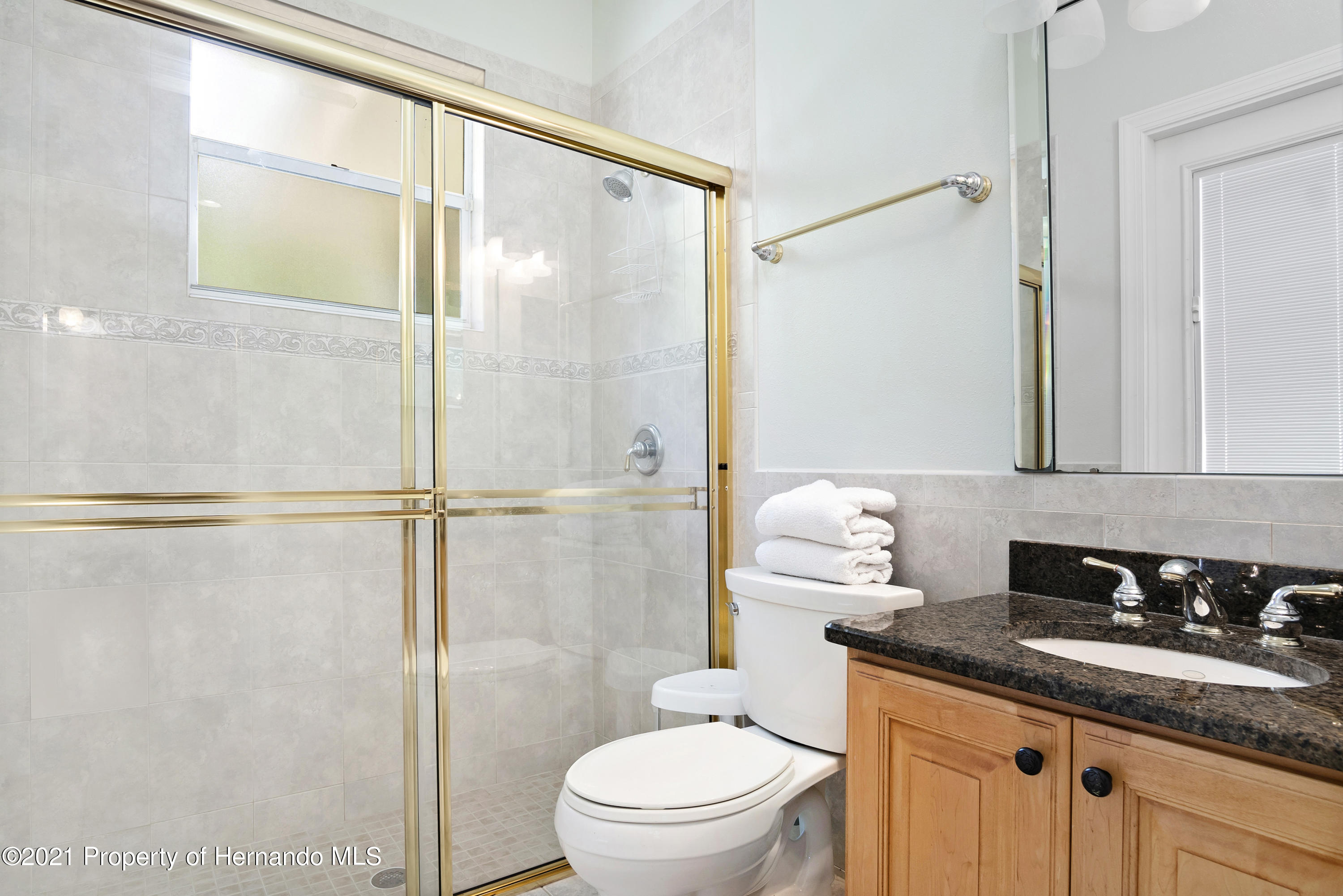 Listing photo id 27 for 16471 Hardeman Junction