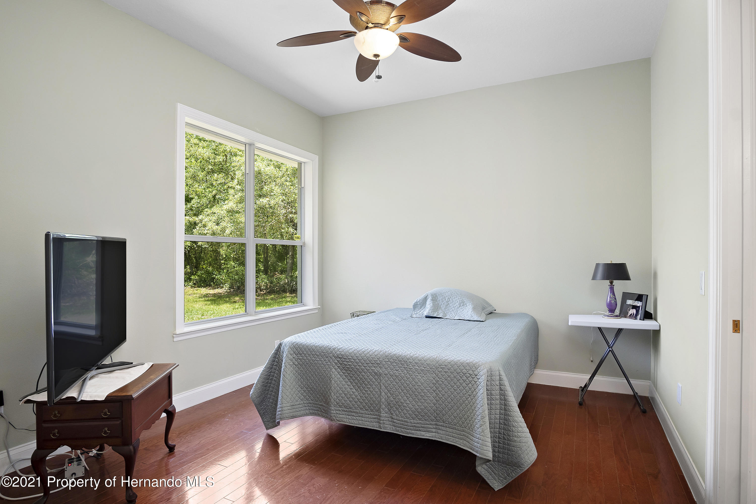 Listing photo id 28 for 16471 Hardeman Junction