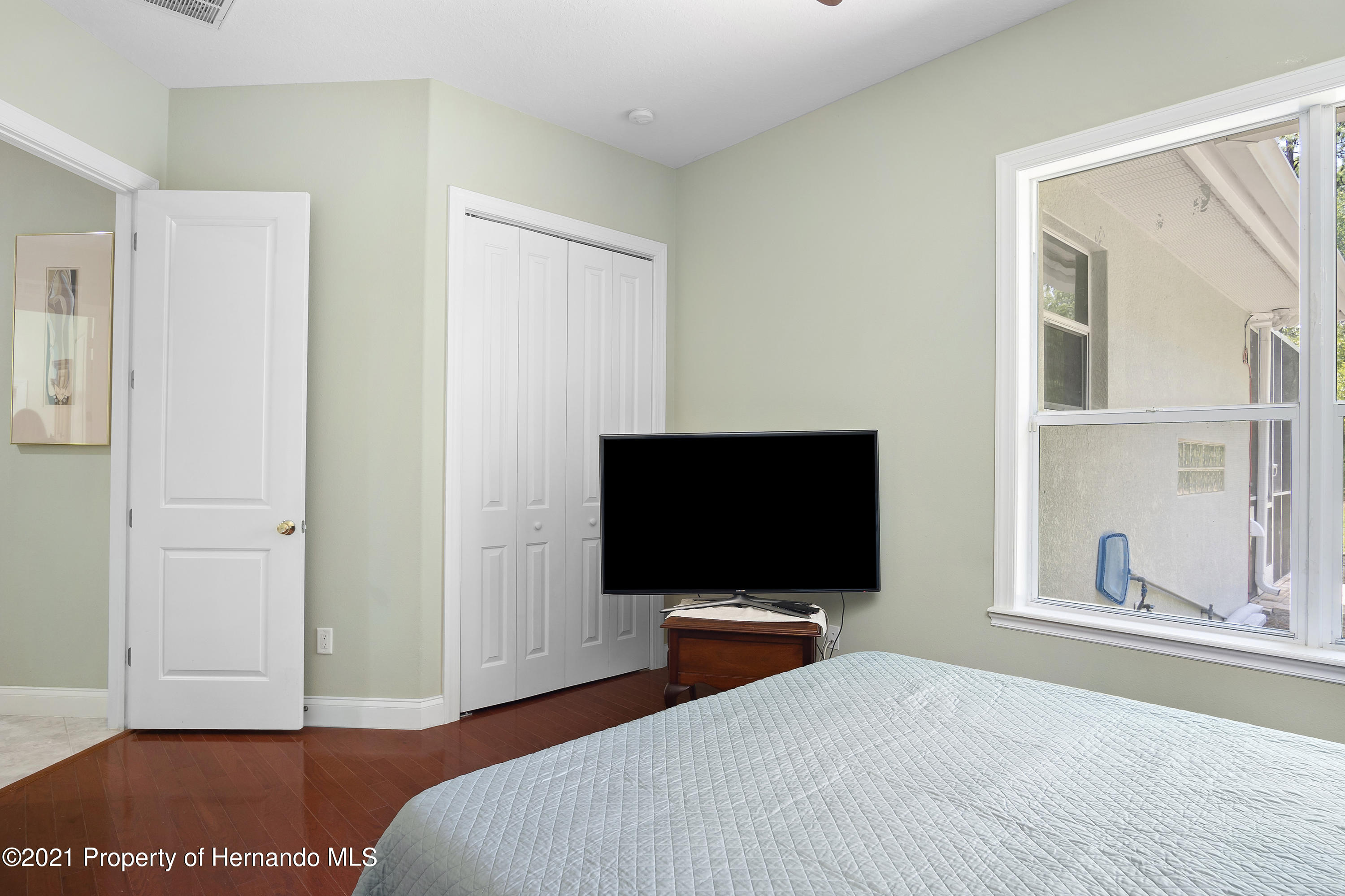 Listing photo id 29 for 16471 Hardeman Junction