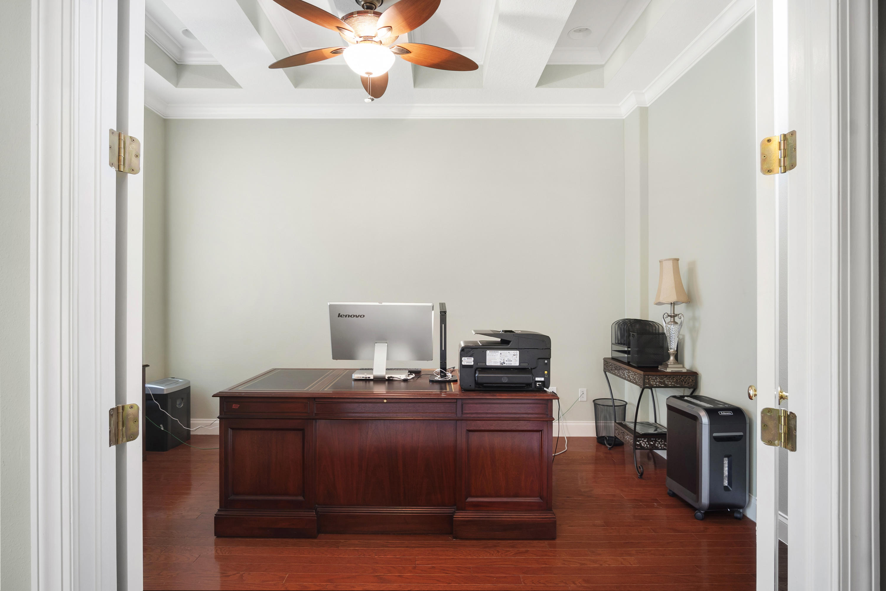 Listing photo id 30 for 16471 Hardeman Junction