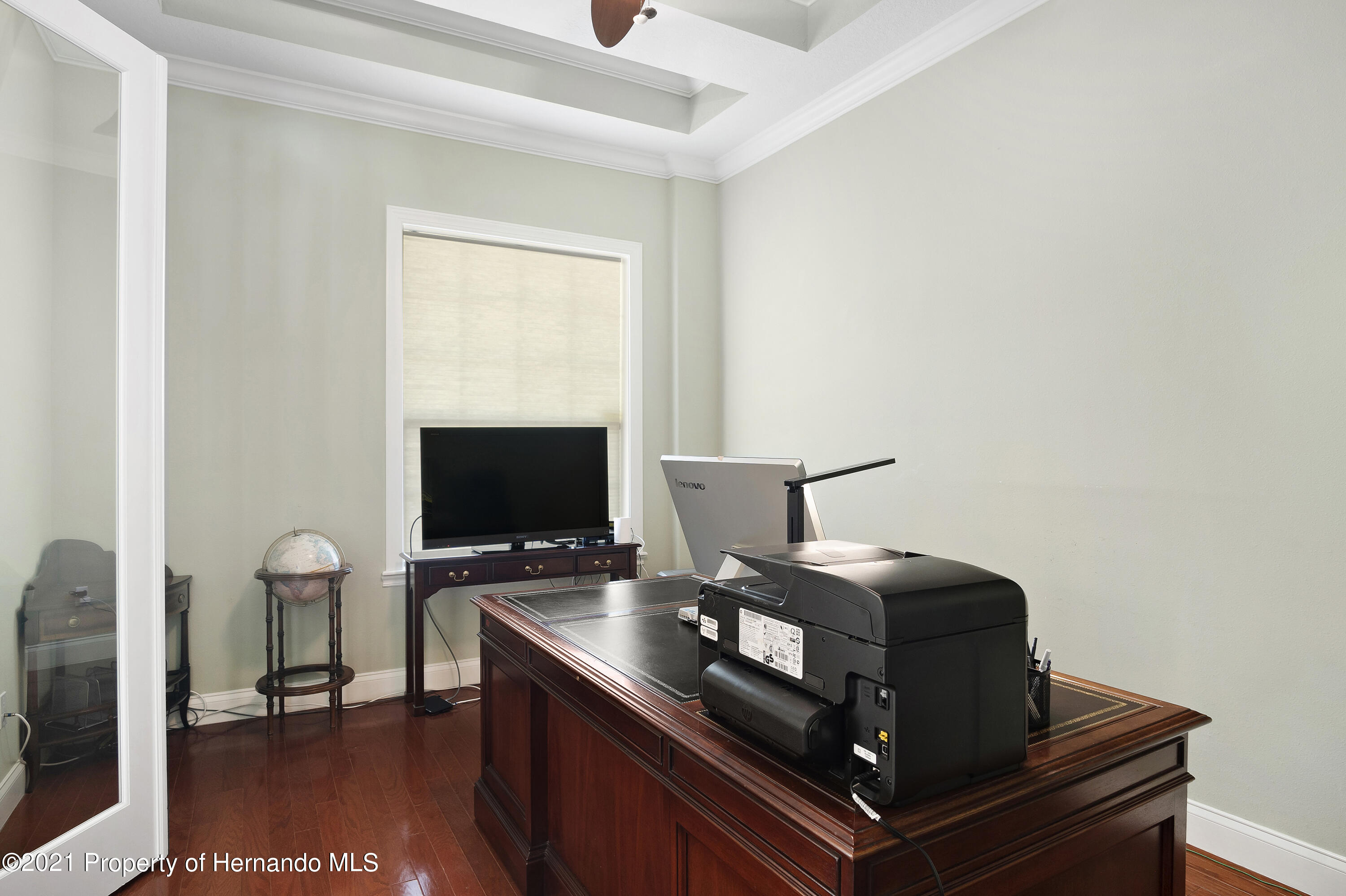 Listing photo id 31 for 16471 Hardeman Junction