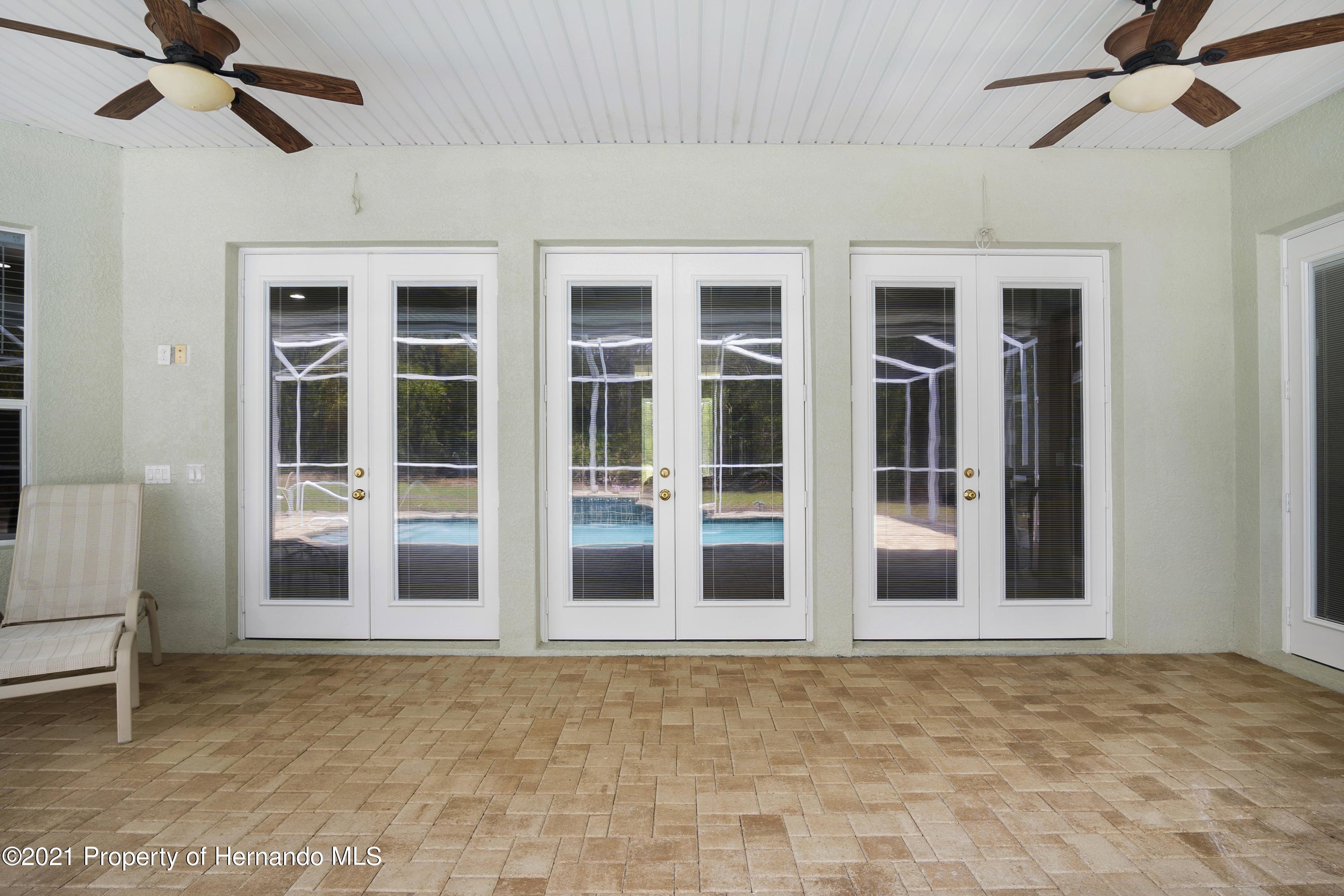 Listing photo id 35 for 16471 Hardeman Junction