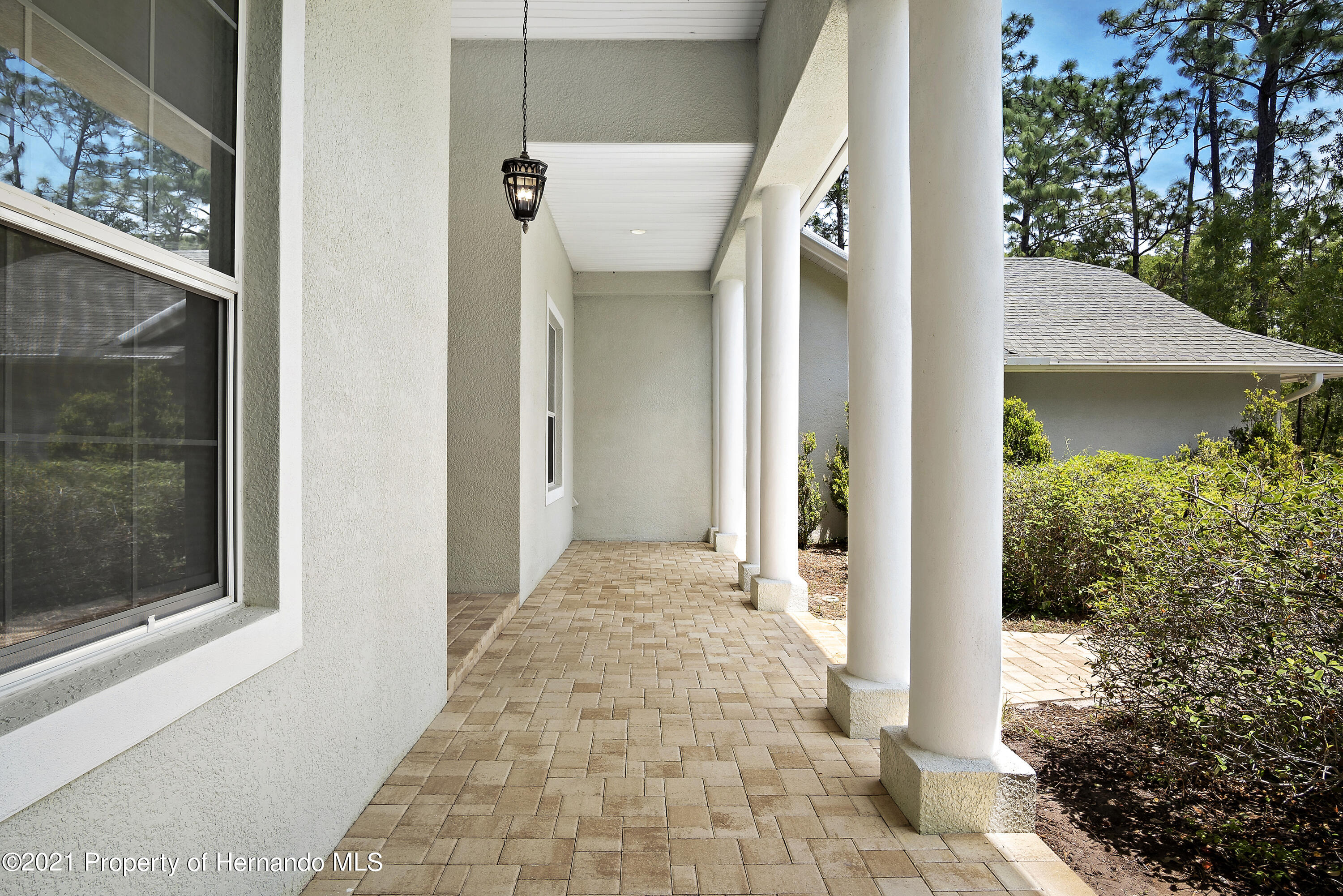Listing photo id 38 for 16471 Hardeman Junction