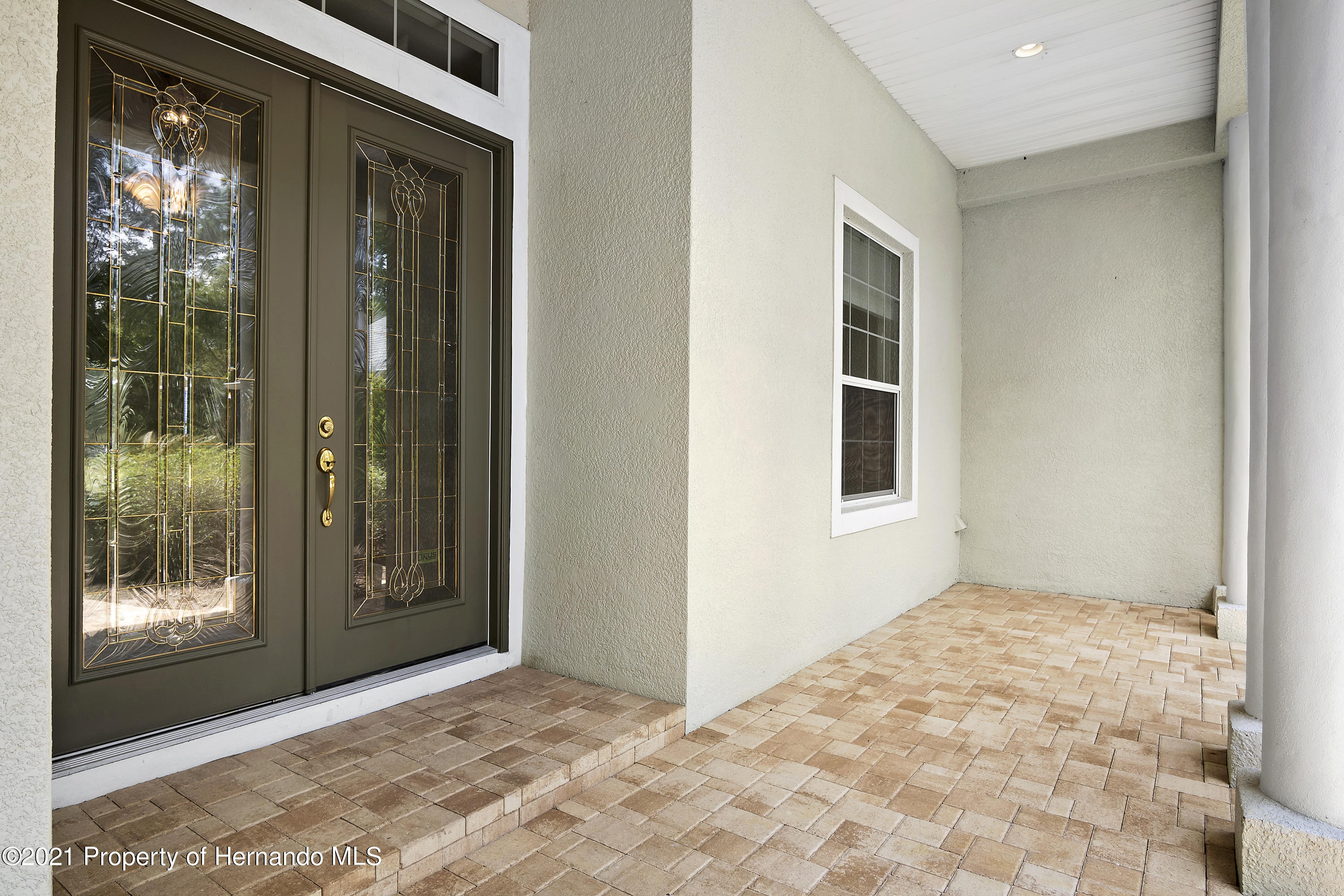 Listing photo id 39 for 16471 Hardeman Junction