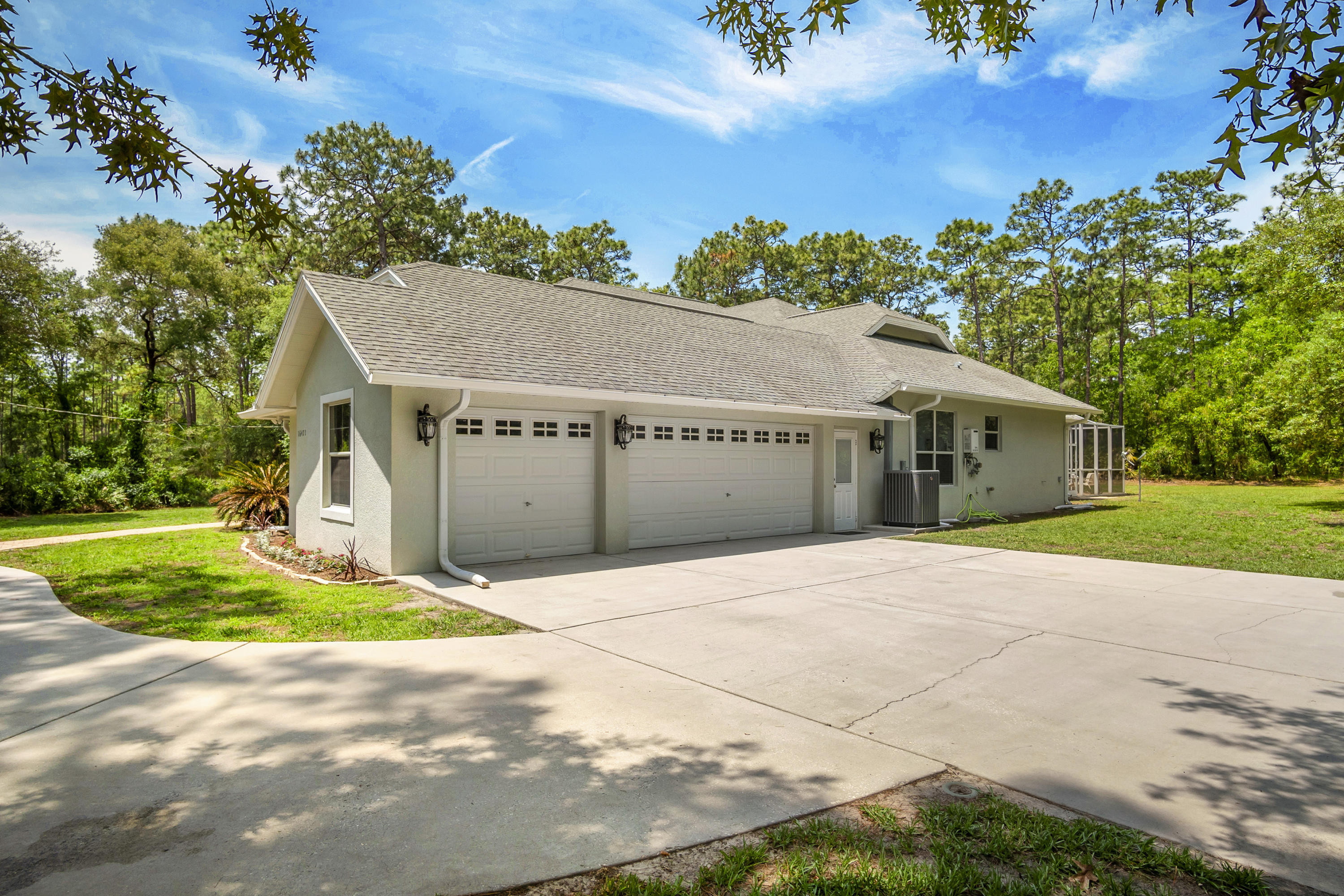 Listing photo id 40 for 16471 Hardeman Junction