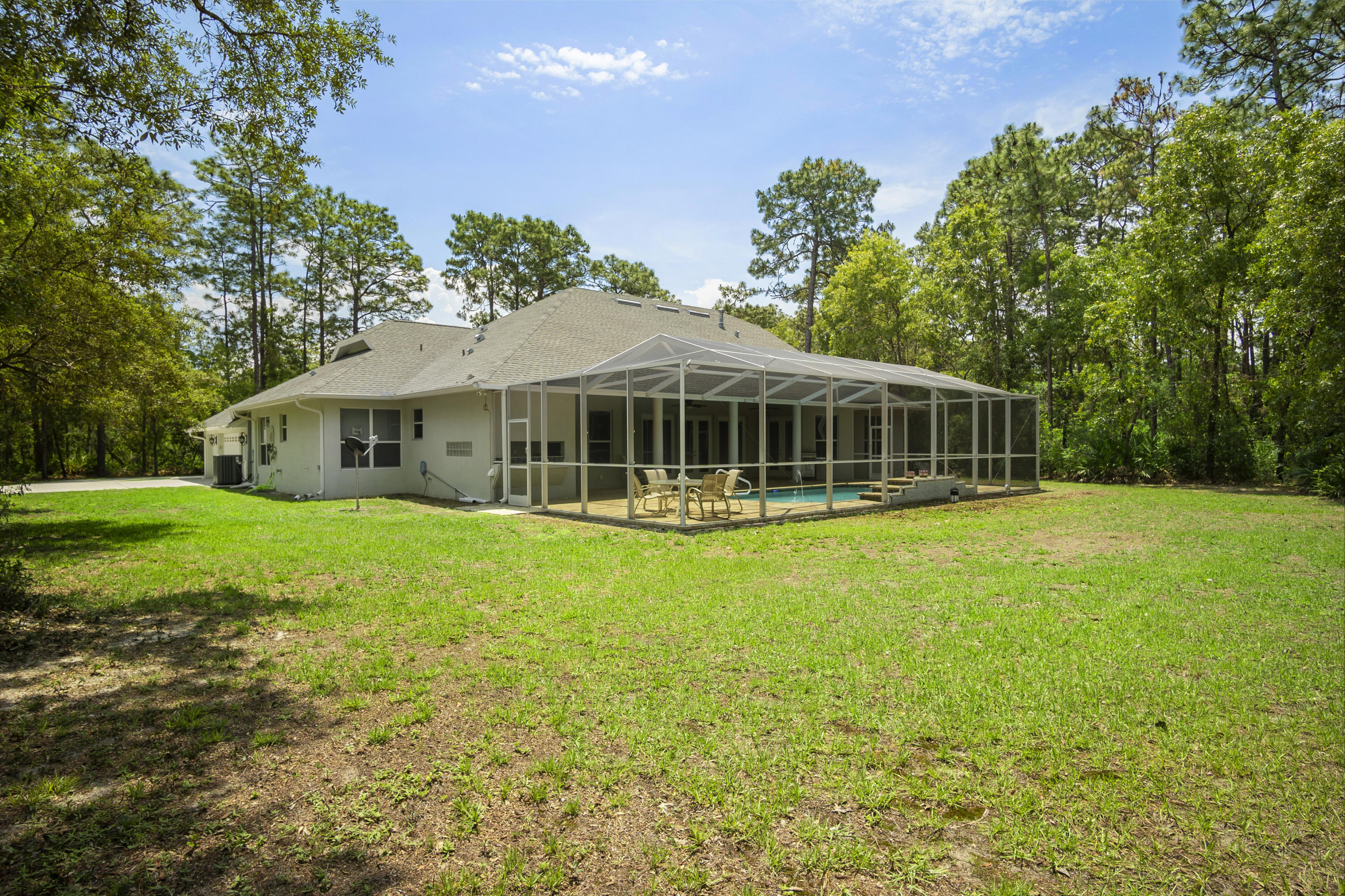 Listing photo id 41 for 16471 Hardeman Junction