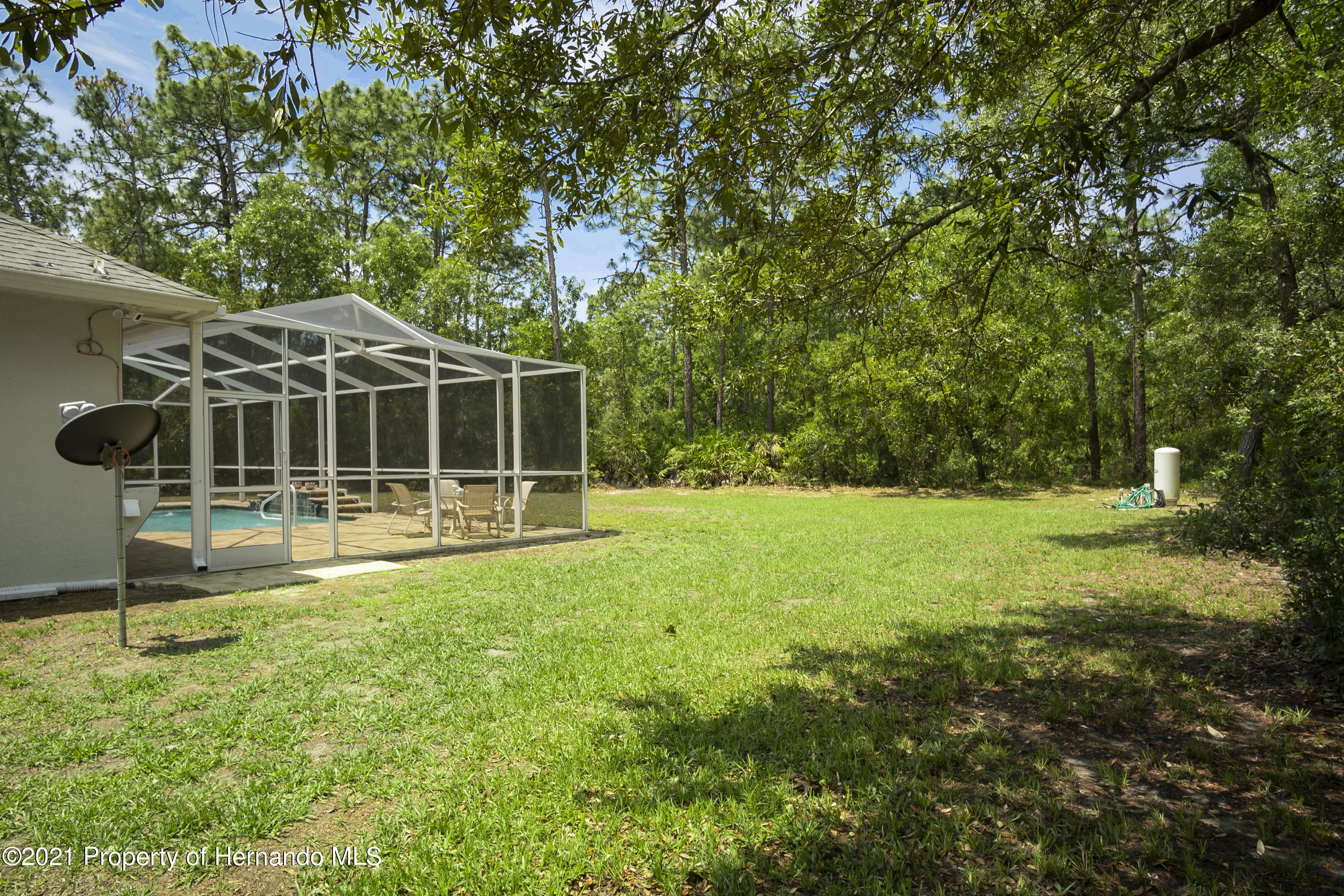 Listing photo id 43 for 16471 Hardeman Junction