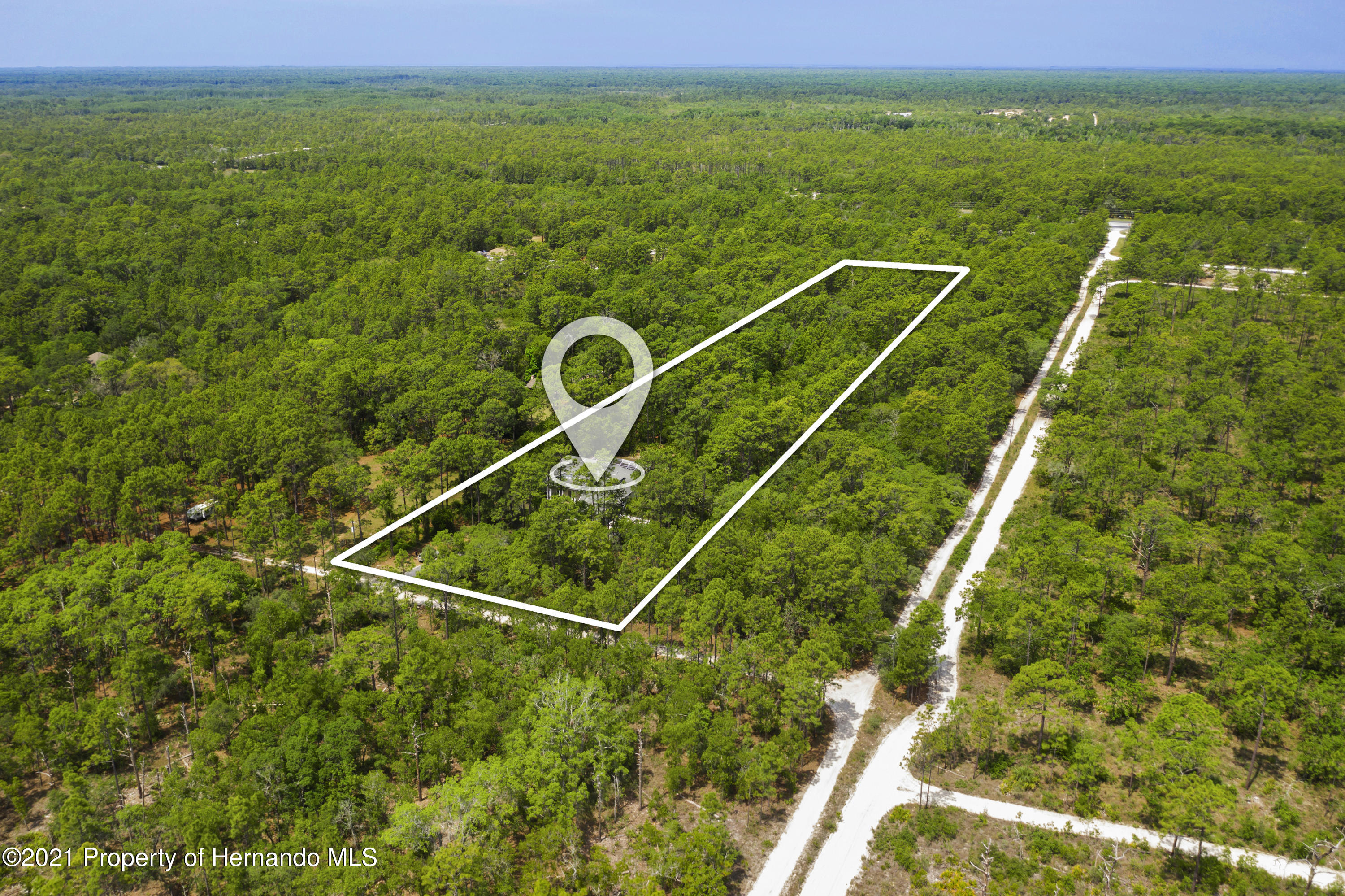 Listing photo id 47 for 16471 Hardeman Junction